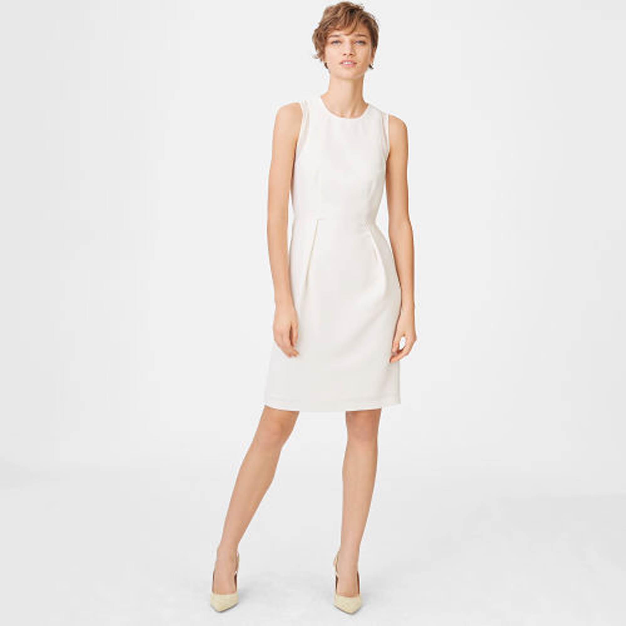 Ohwen Dress   HK$2,090
