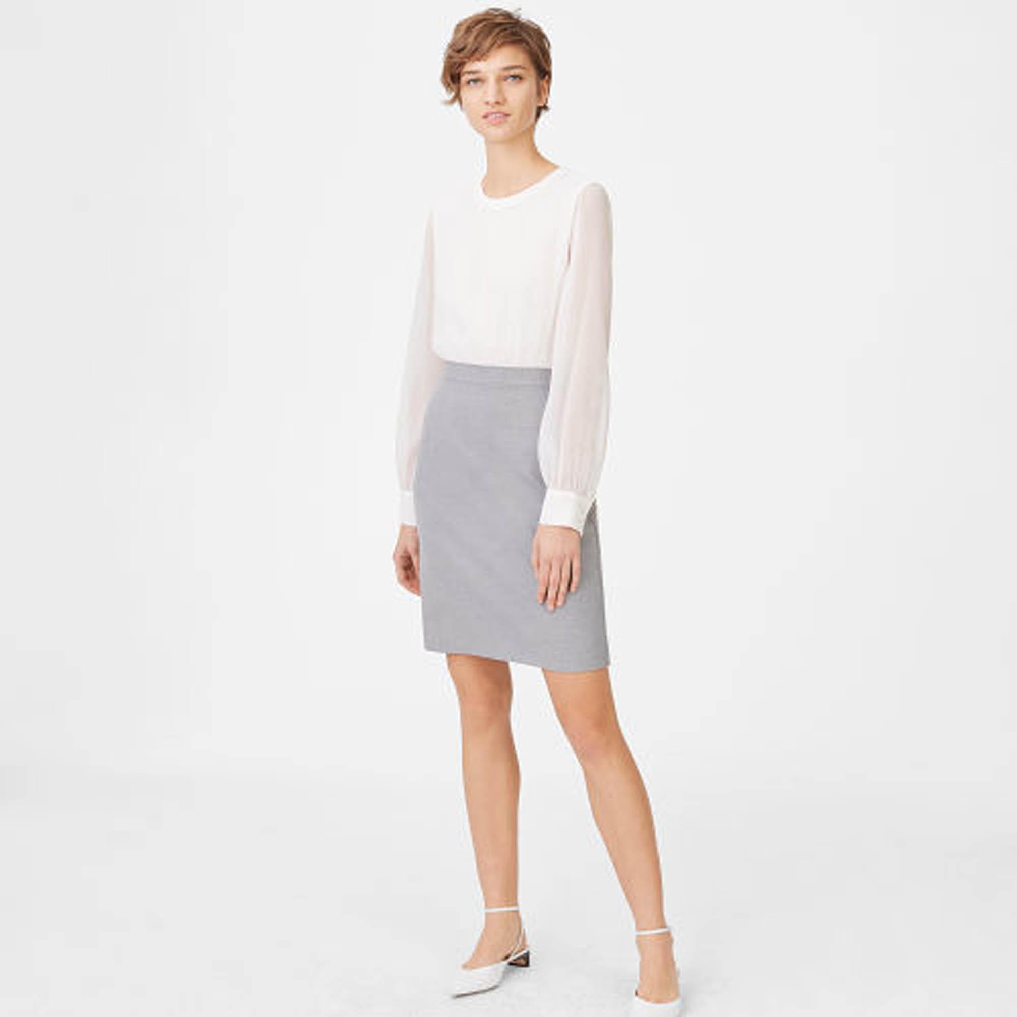 Mereelie Dress   HK$2,390
