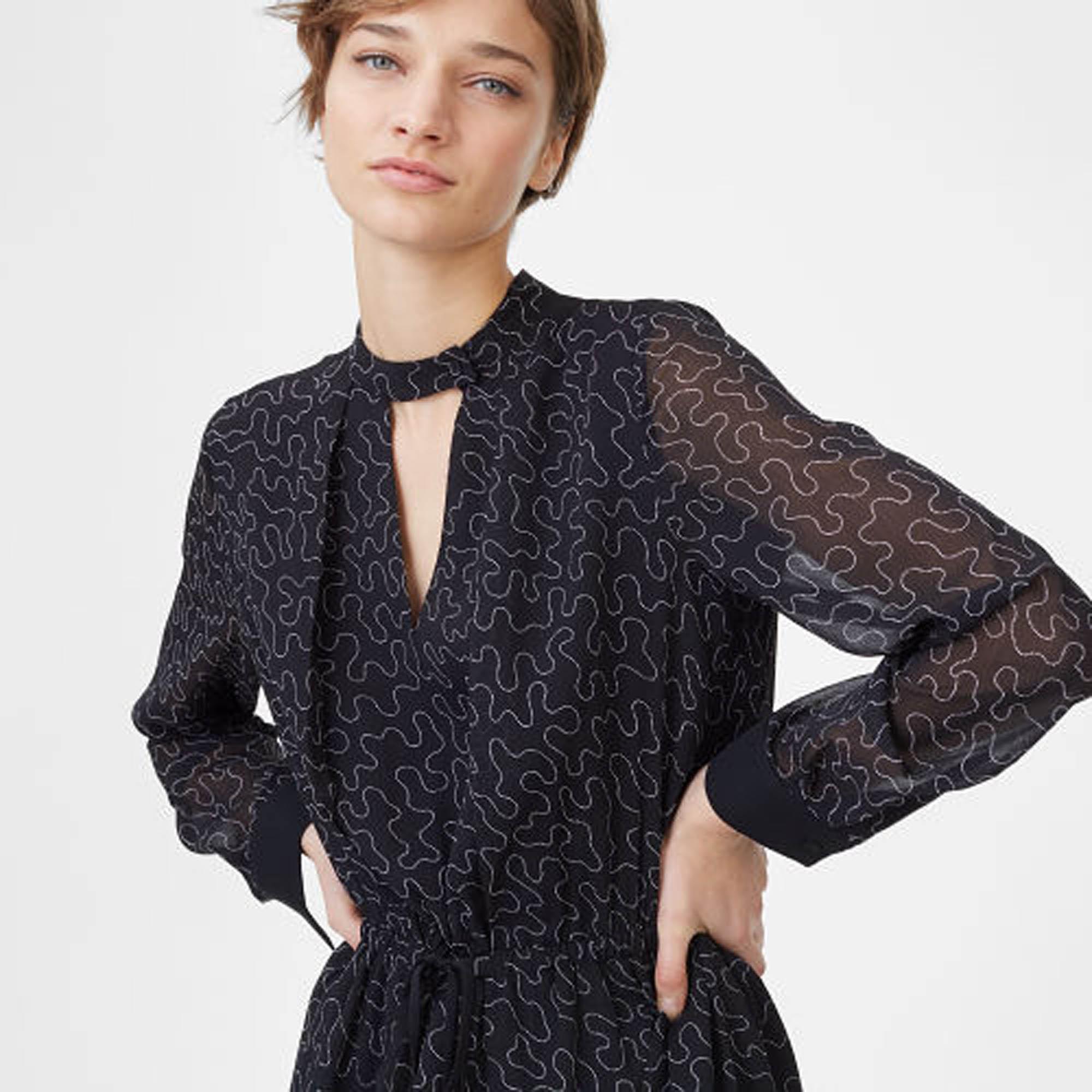 Quanni Dress   HK$2,590