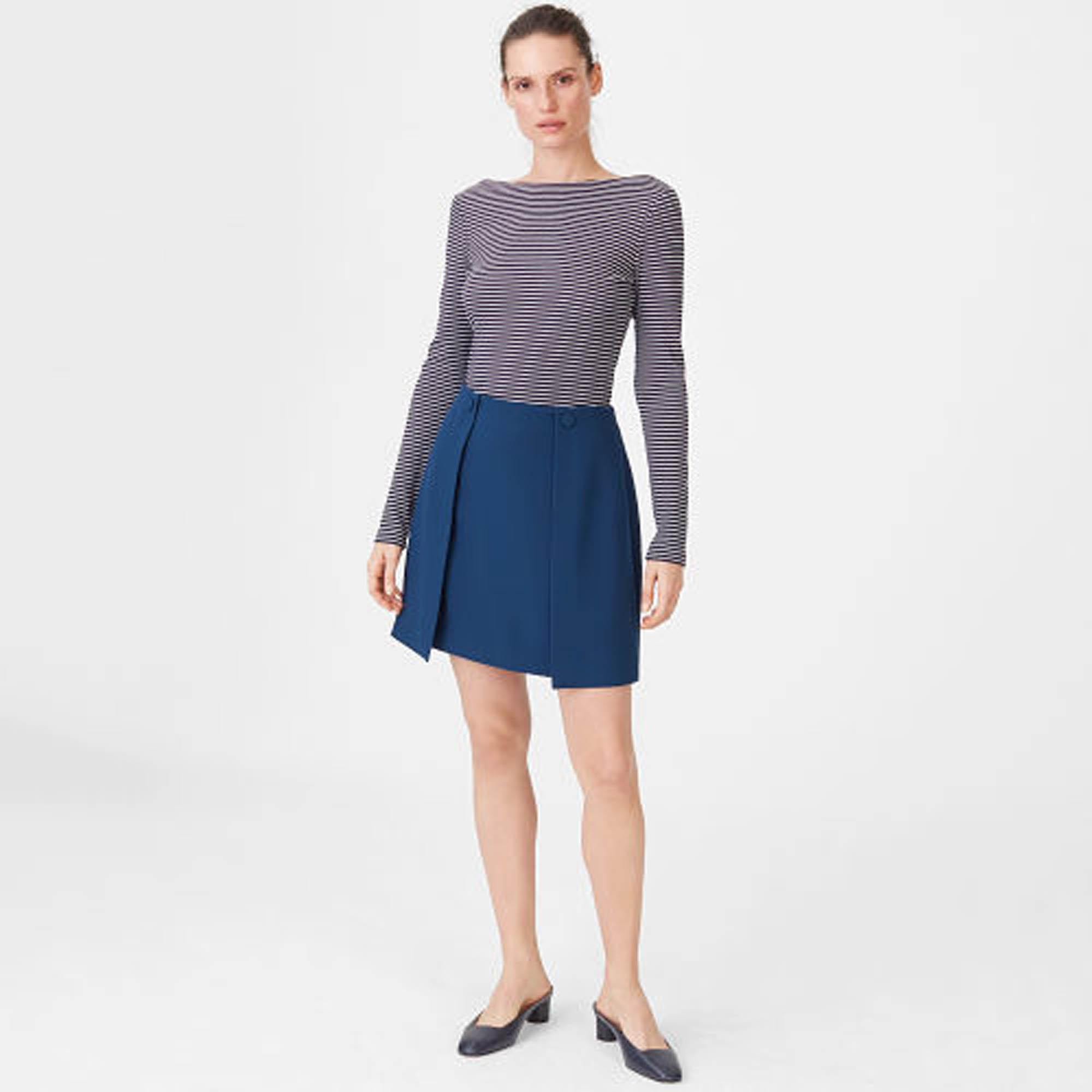 Mistyvehn Skirt   HK$1,690