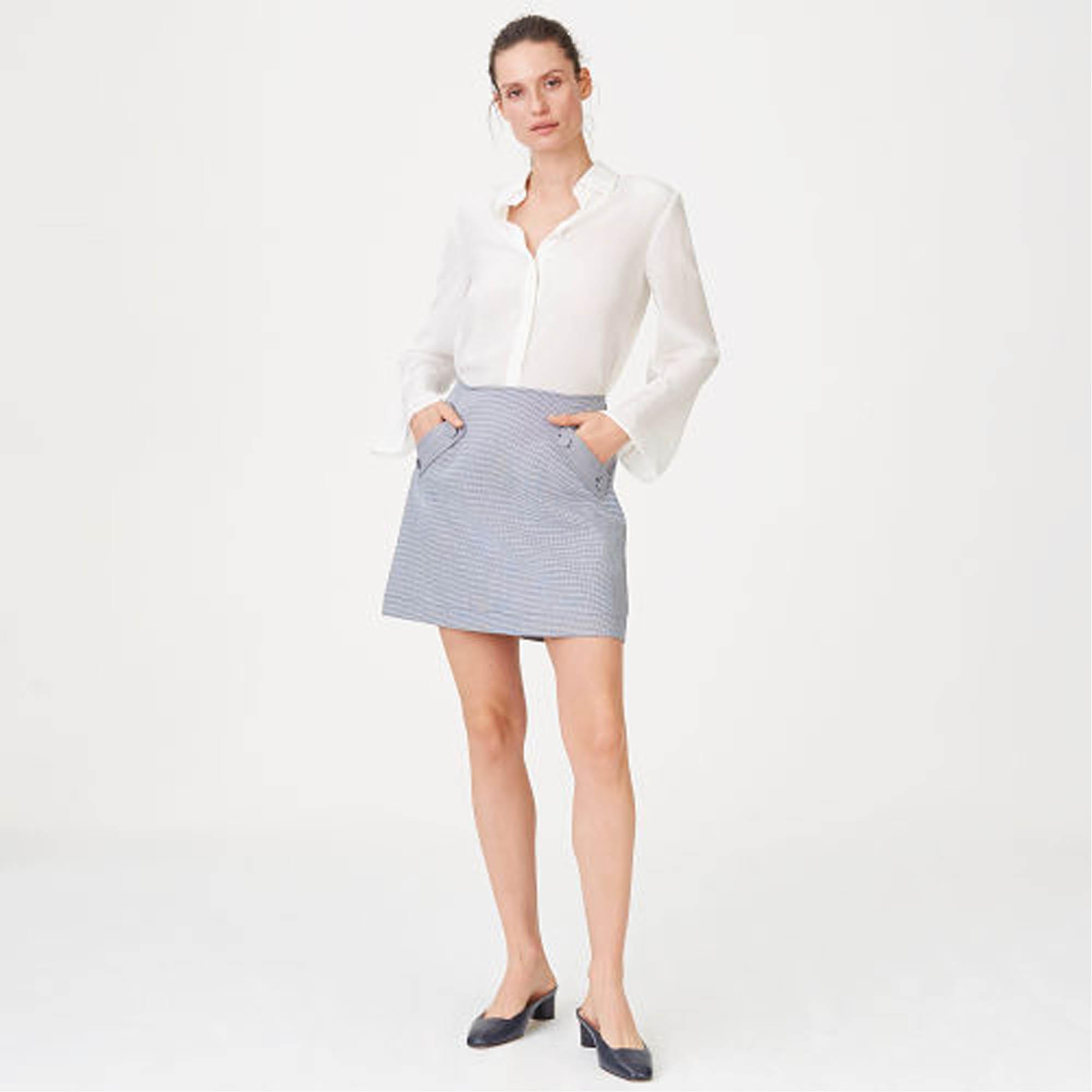 Centeeya Skirt   HK$1,590