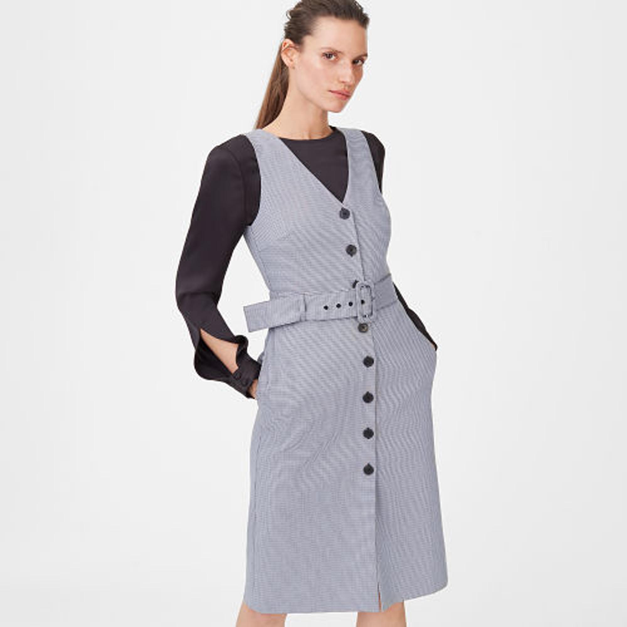 Pritha Dress   HK$2,090