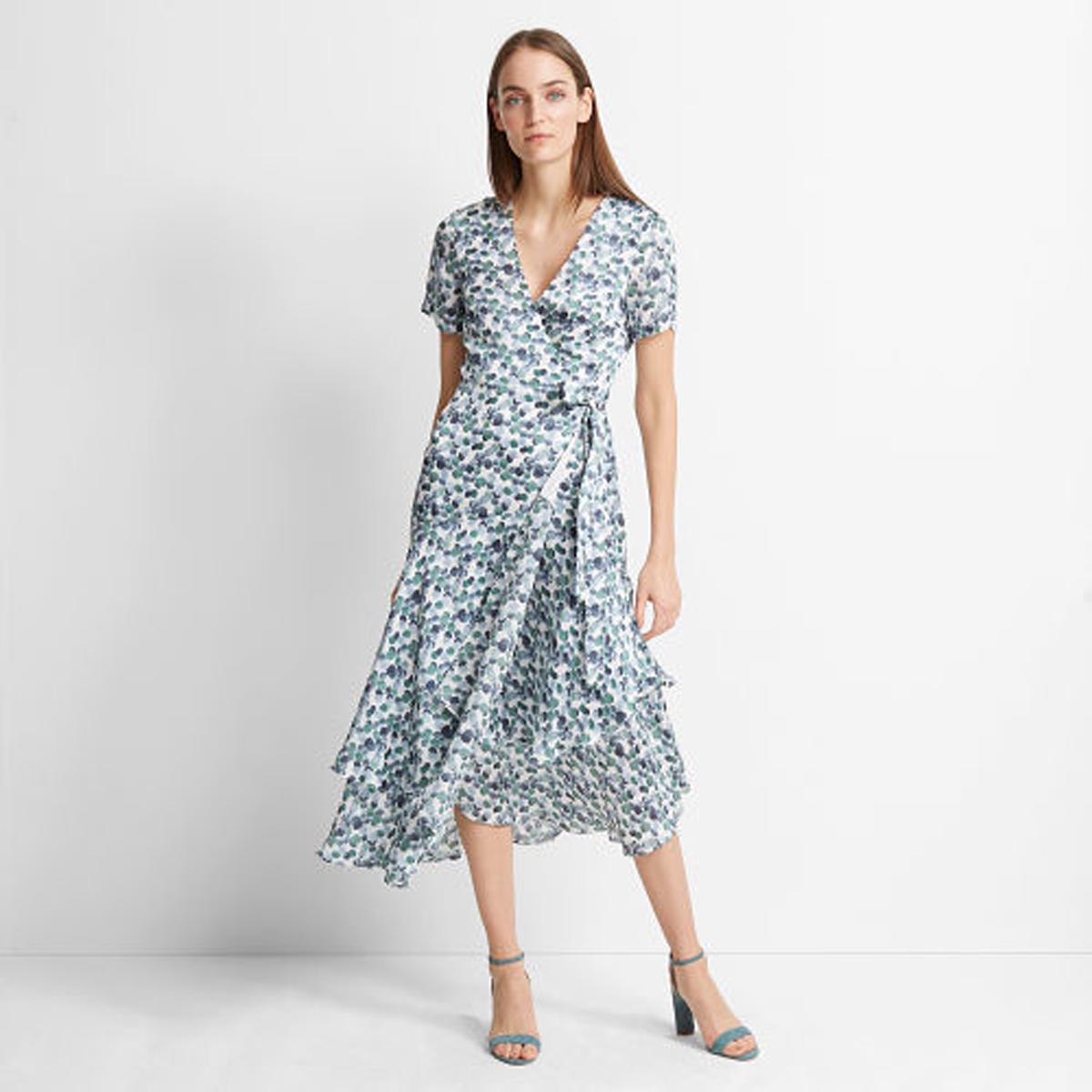 Zaydie Dress   HK$2,990