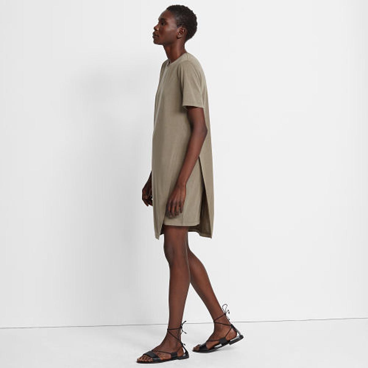 Peechie Knit Dress   HK$1,490