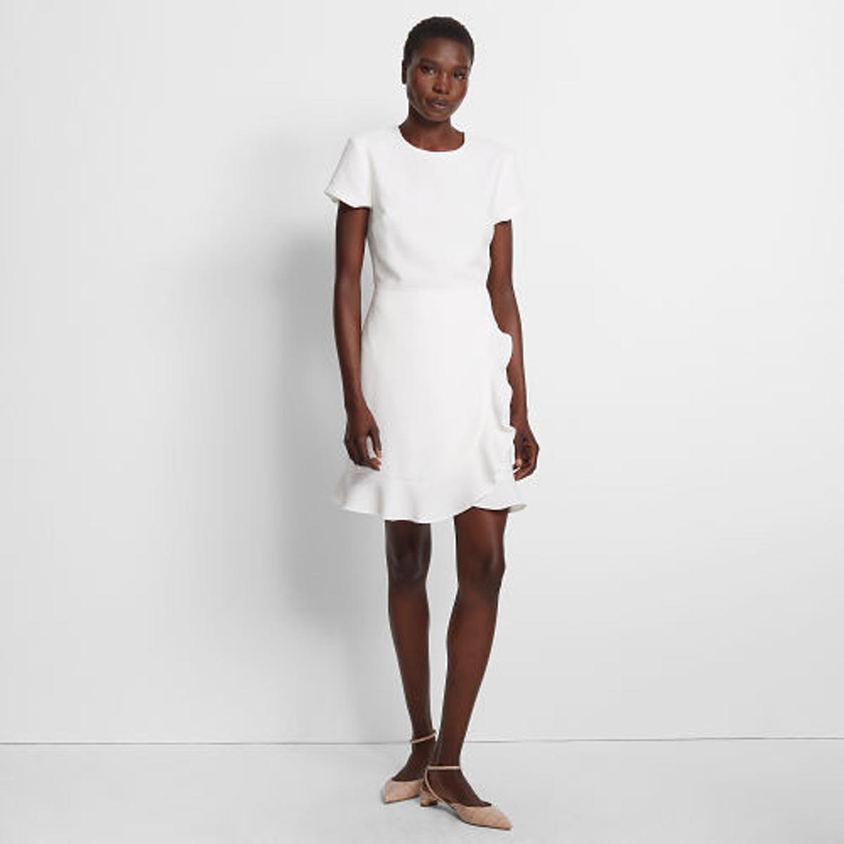 Larna Dress   HK$2,290