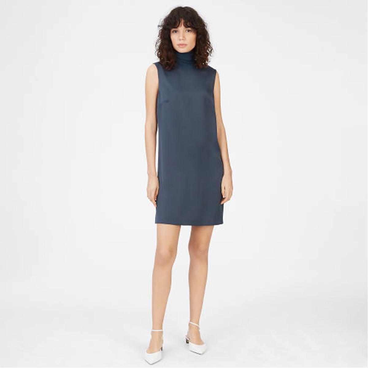 35 Jourdan Dress HK$1,990.jpg