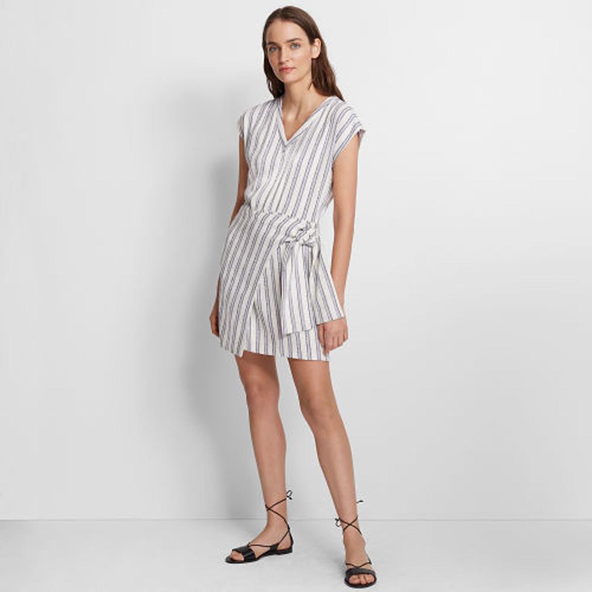 Ashantii Dress   HK$1,890