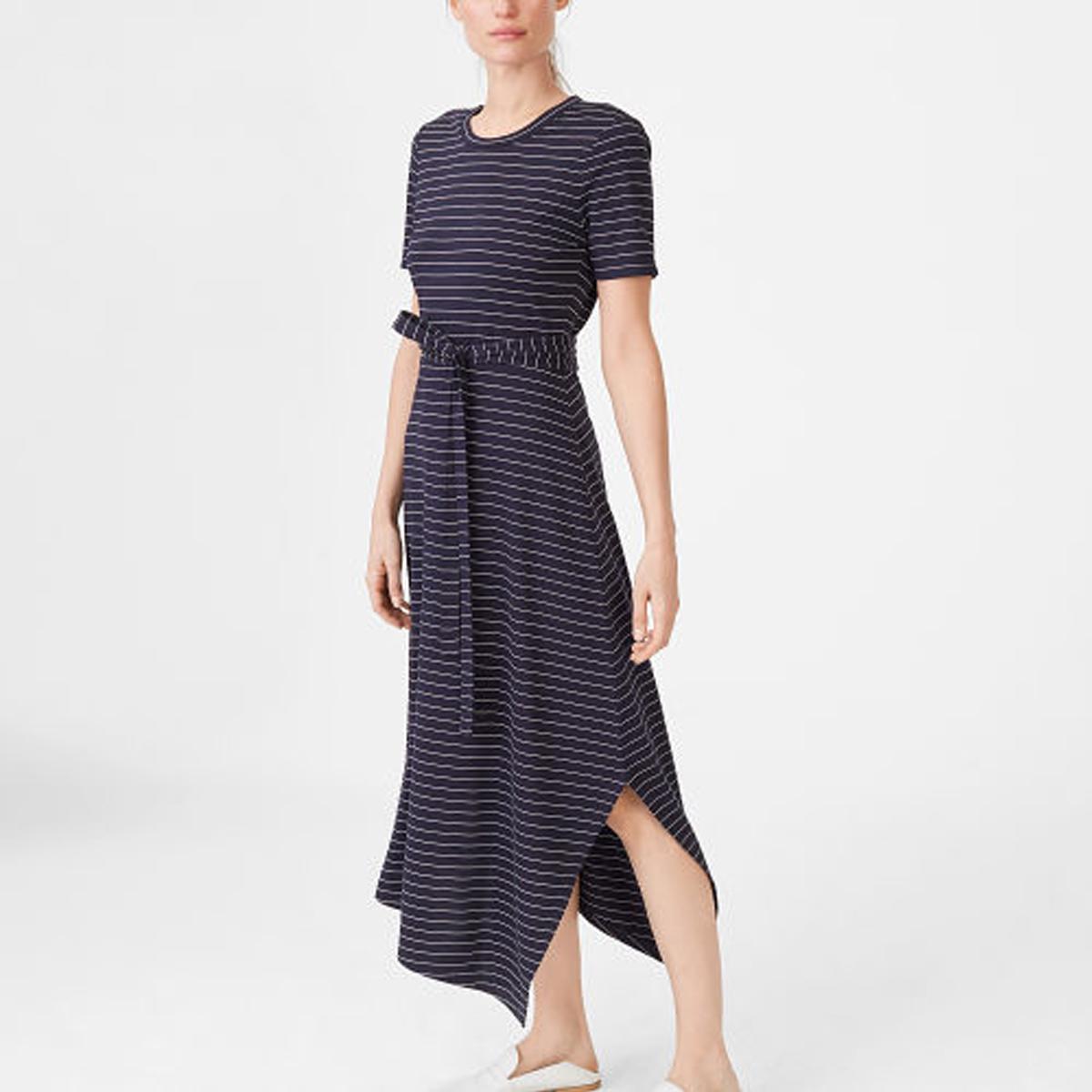 Elianna Dress   HK$1,790