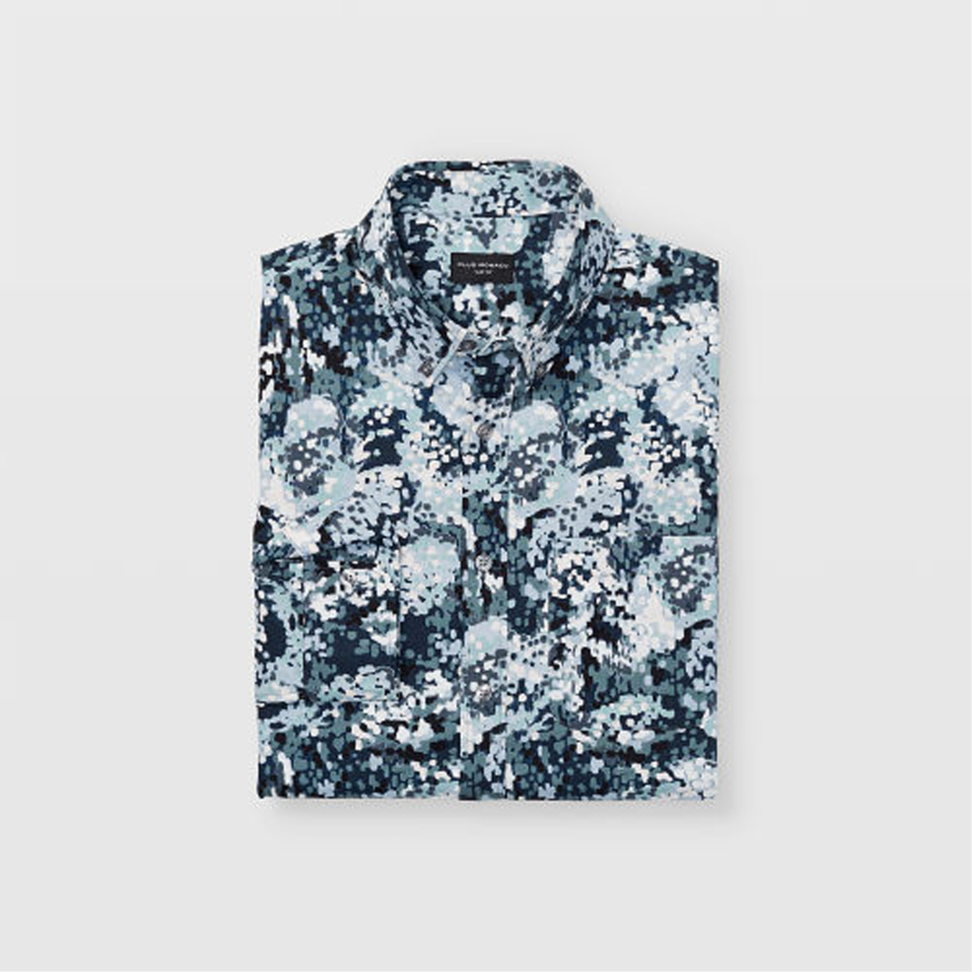 Slim Winslow Garden Shirt   HK$990