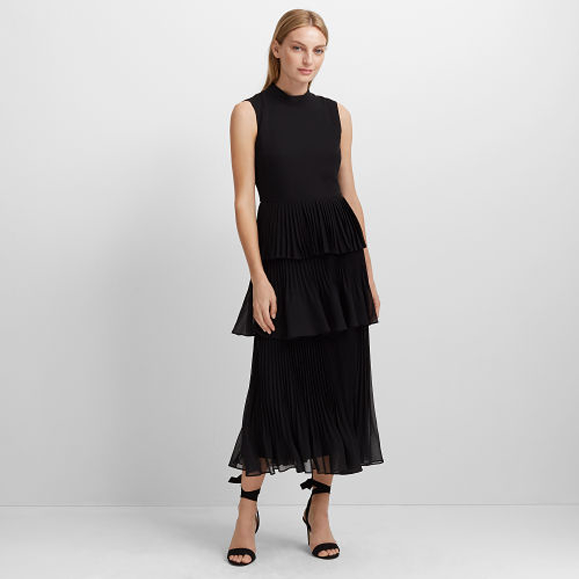 Jubileeza Dress   HK$3,290