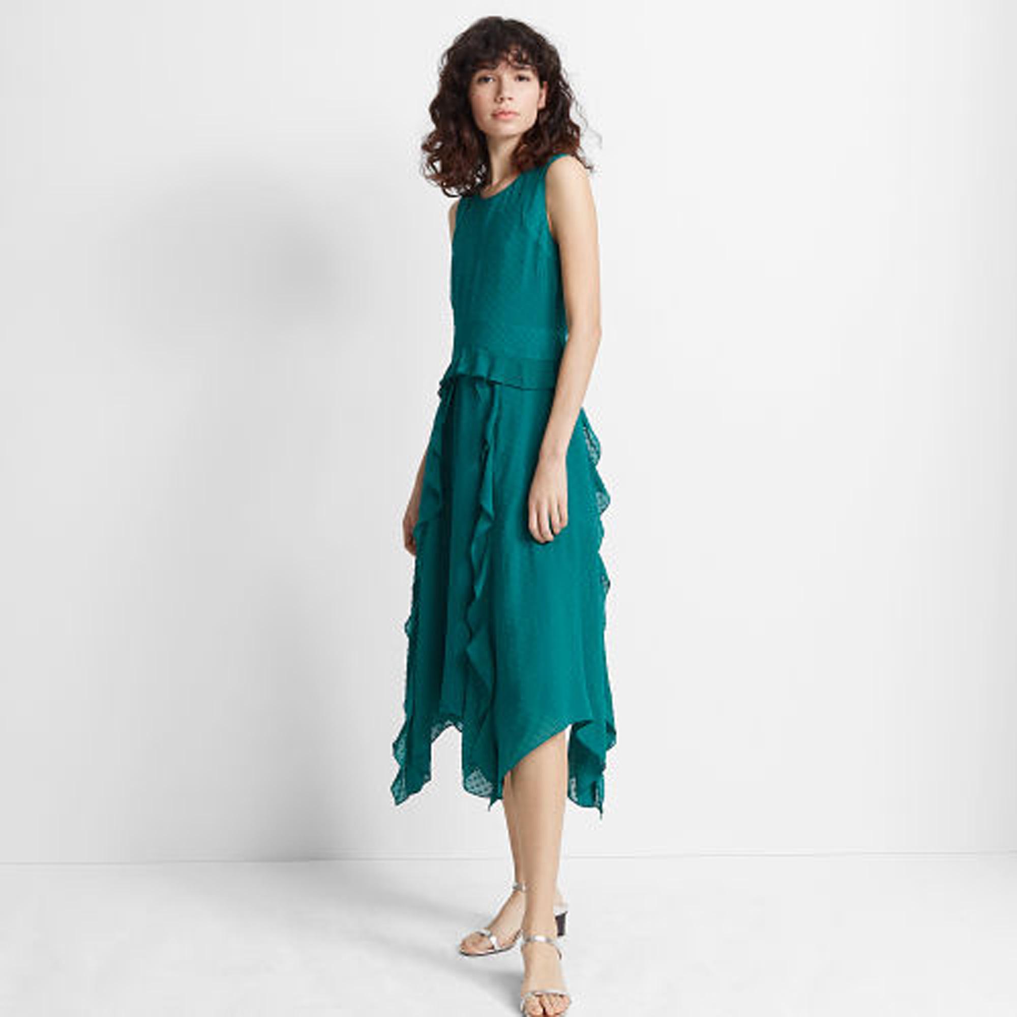 Lochin Dress   HK$3,290