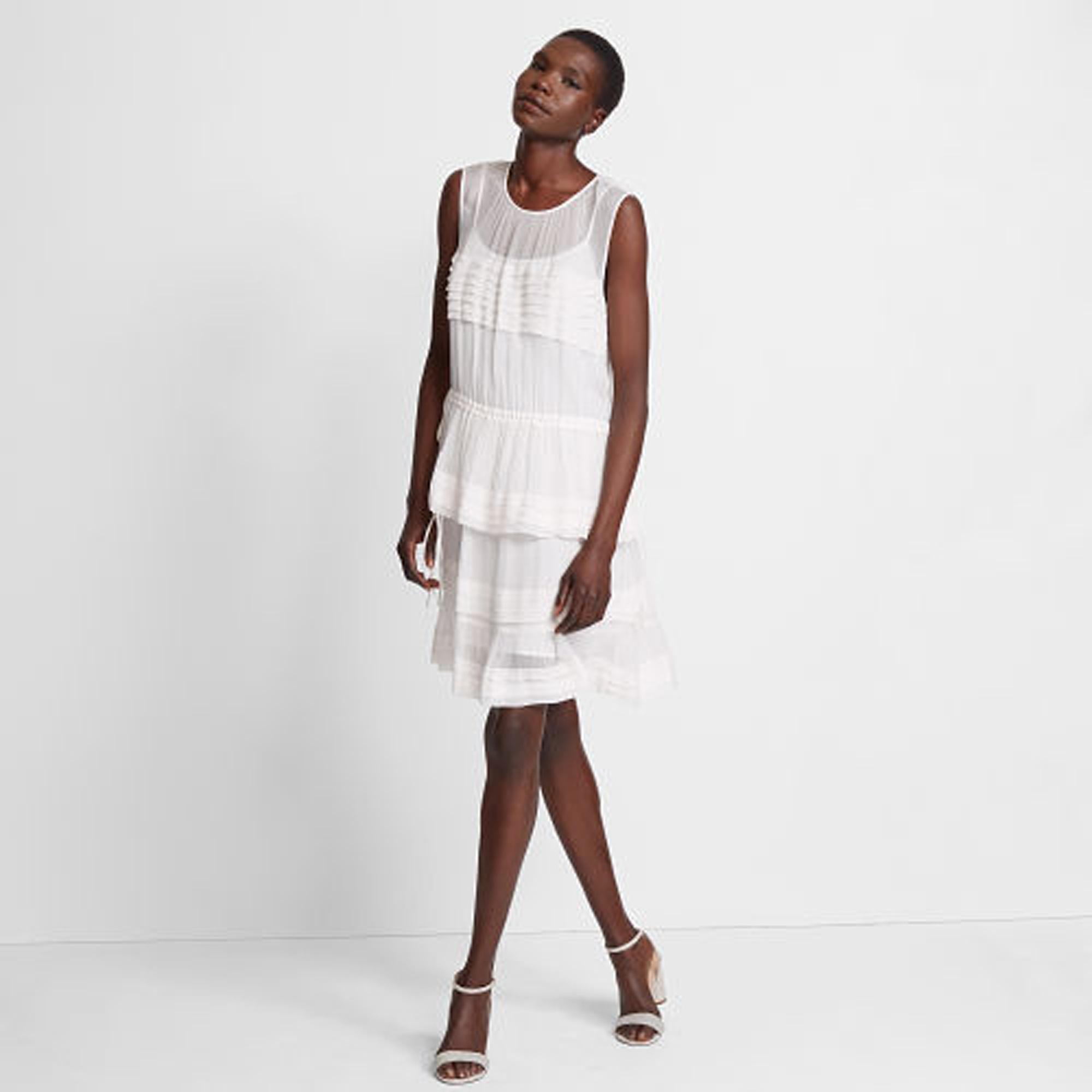 Ayto Dress   HK$2,890