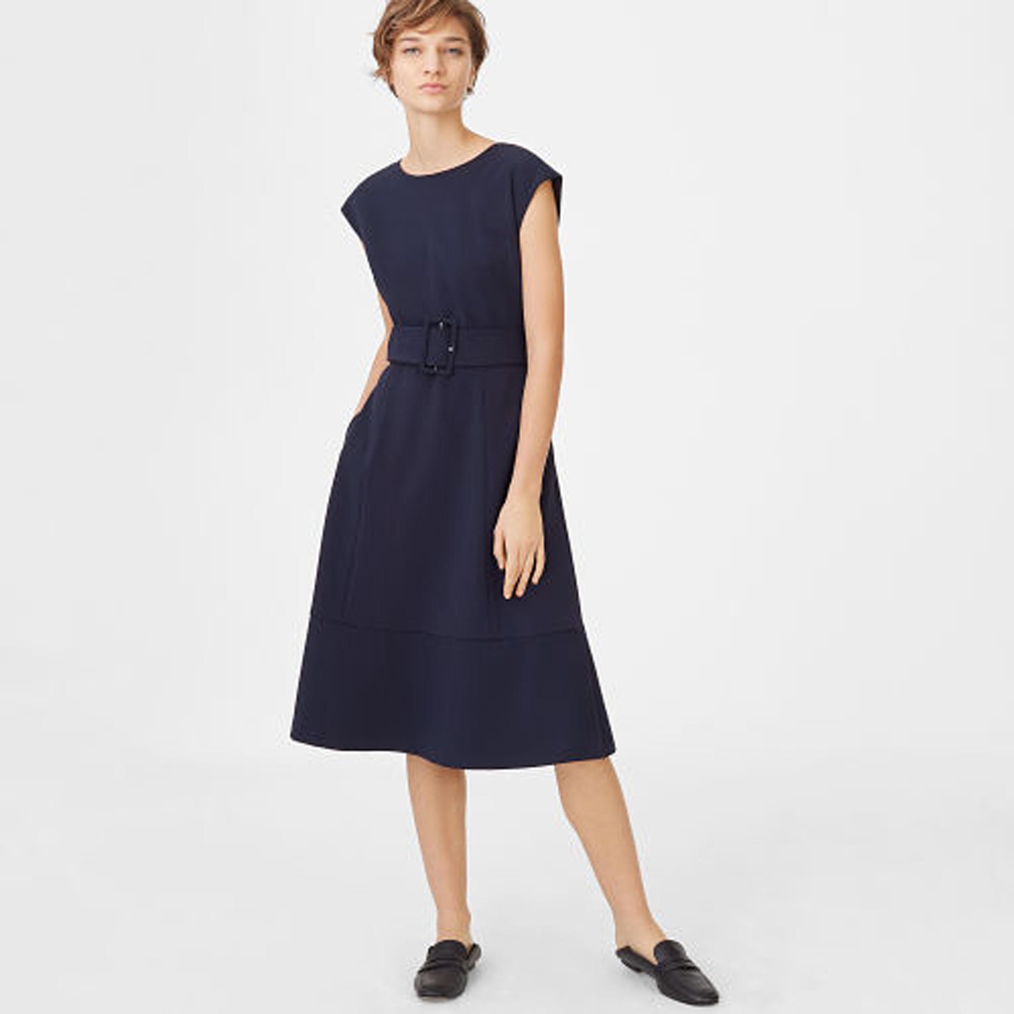 Lamontas Dress   HK$2,790
