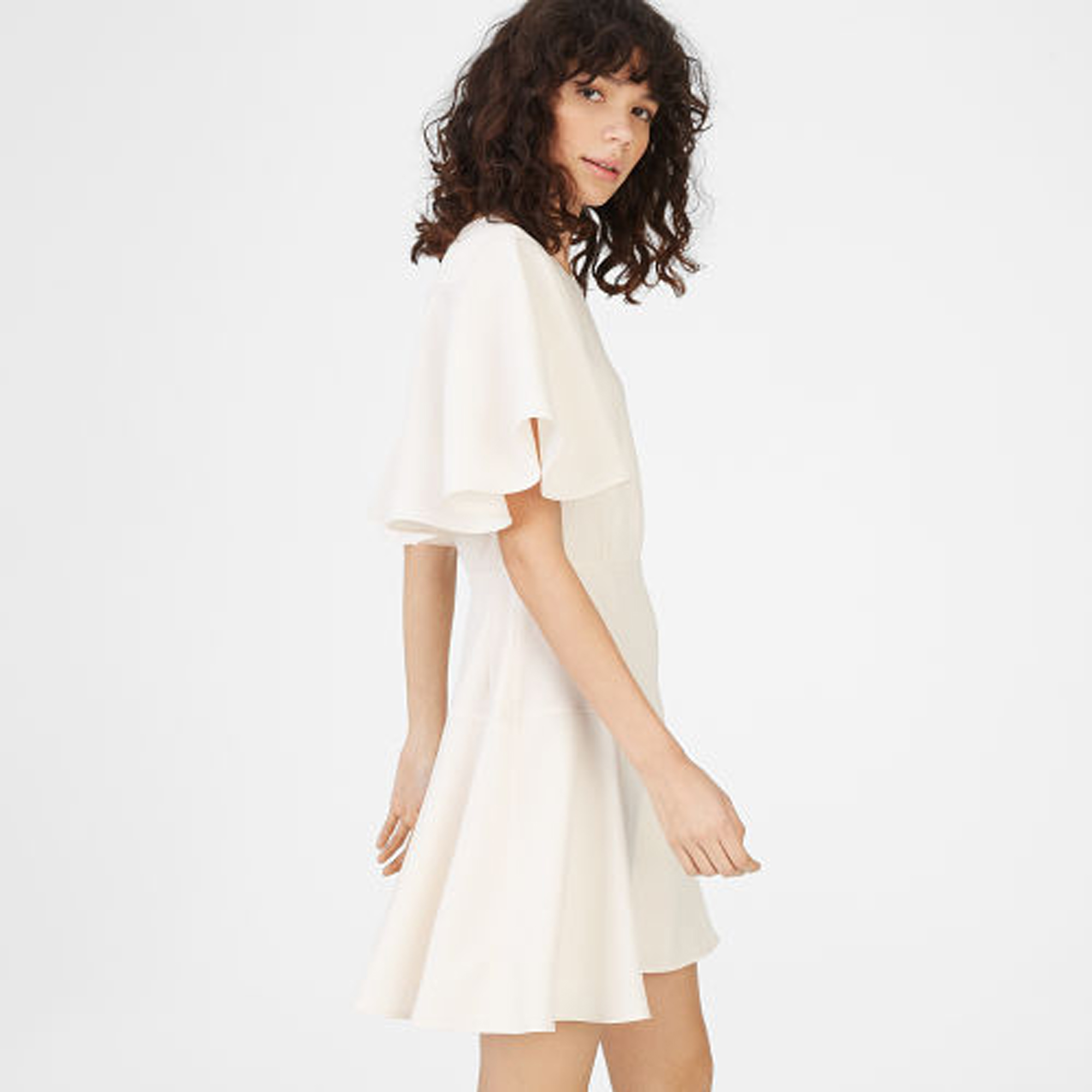 Ceithan Dress   HK$2,590