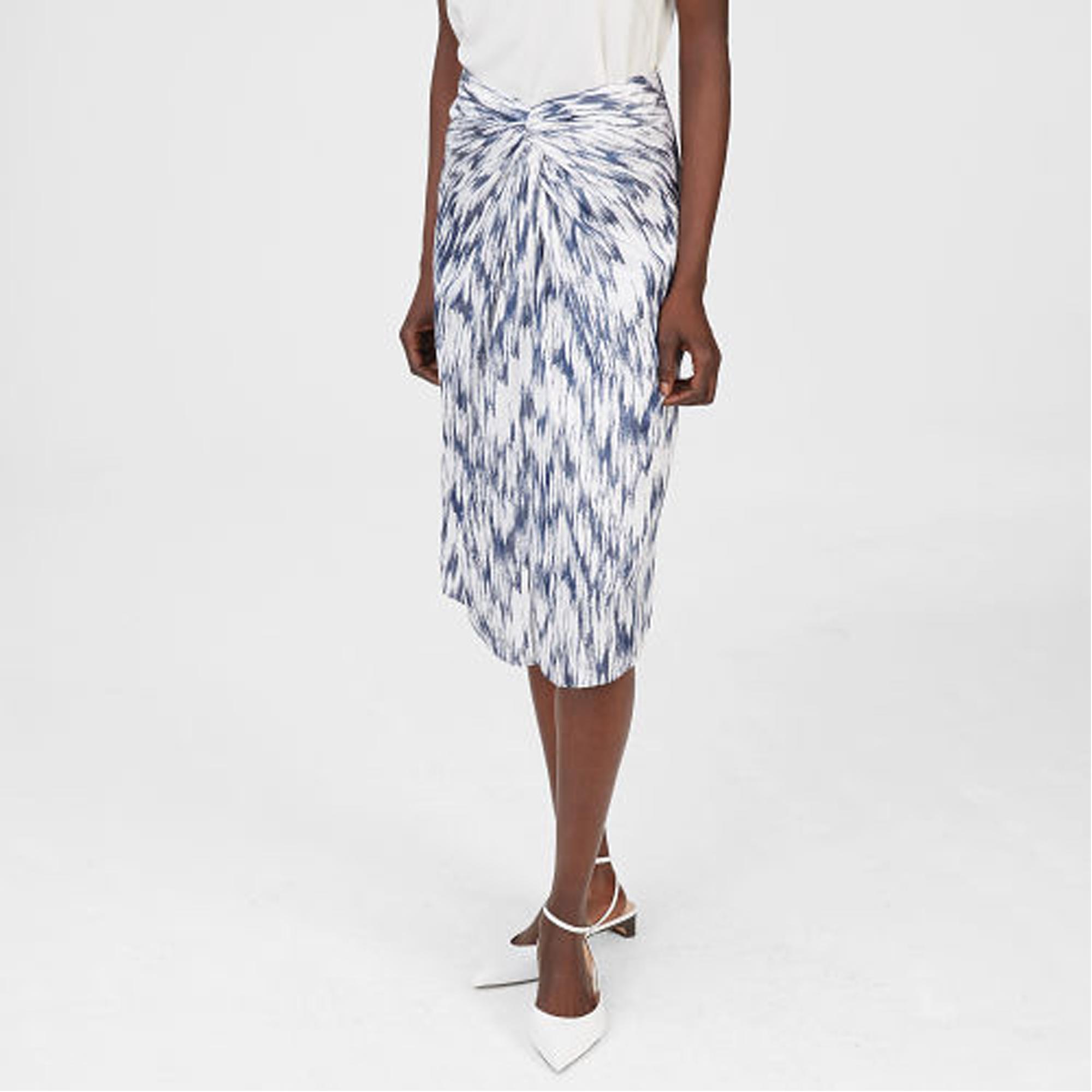 Robetta Skirt   HK$1,990