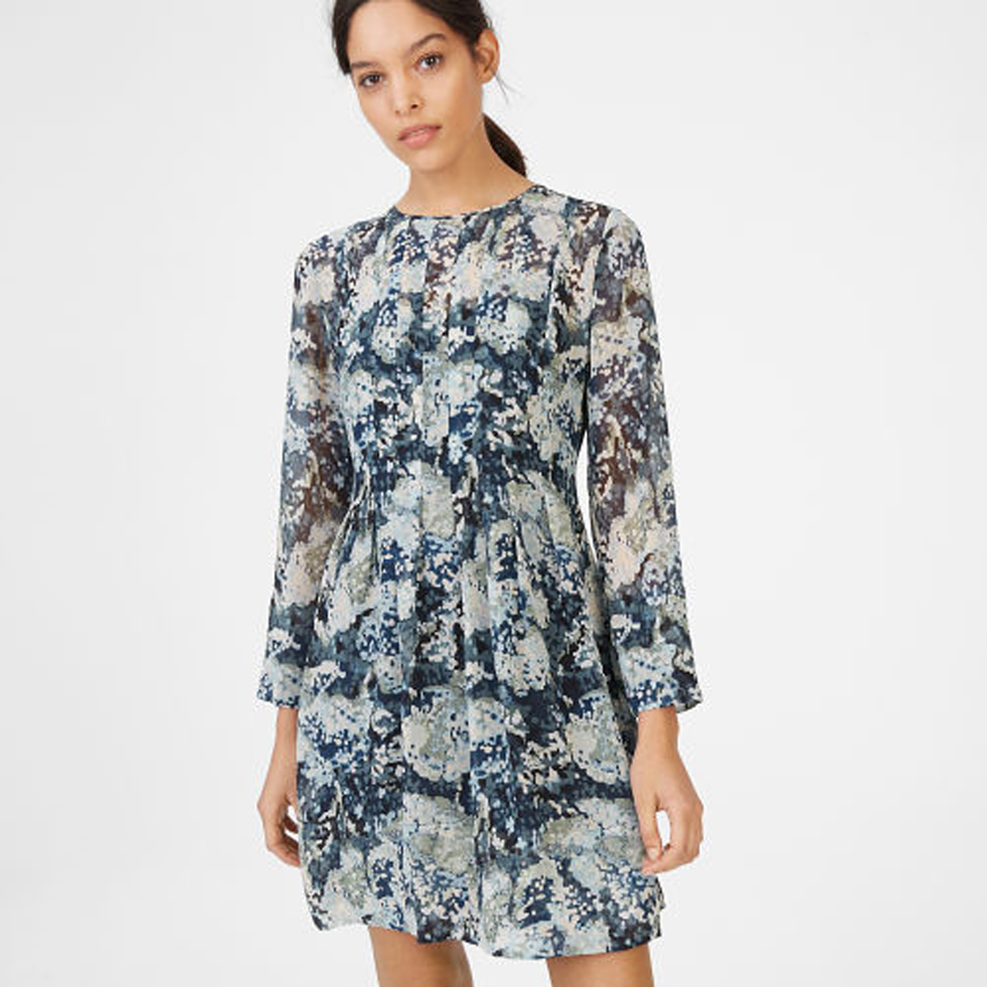 Delaynee Dress   HK$2,690