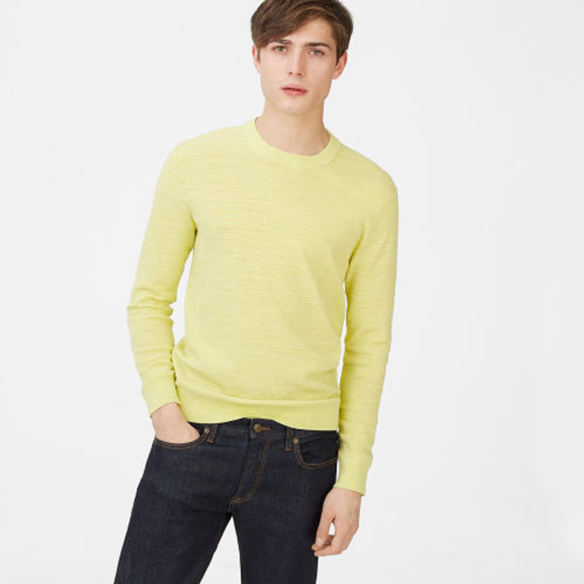 Boucle Sweater   HK$1,490