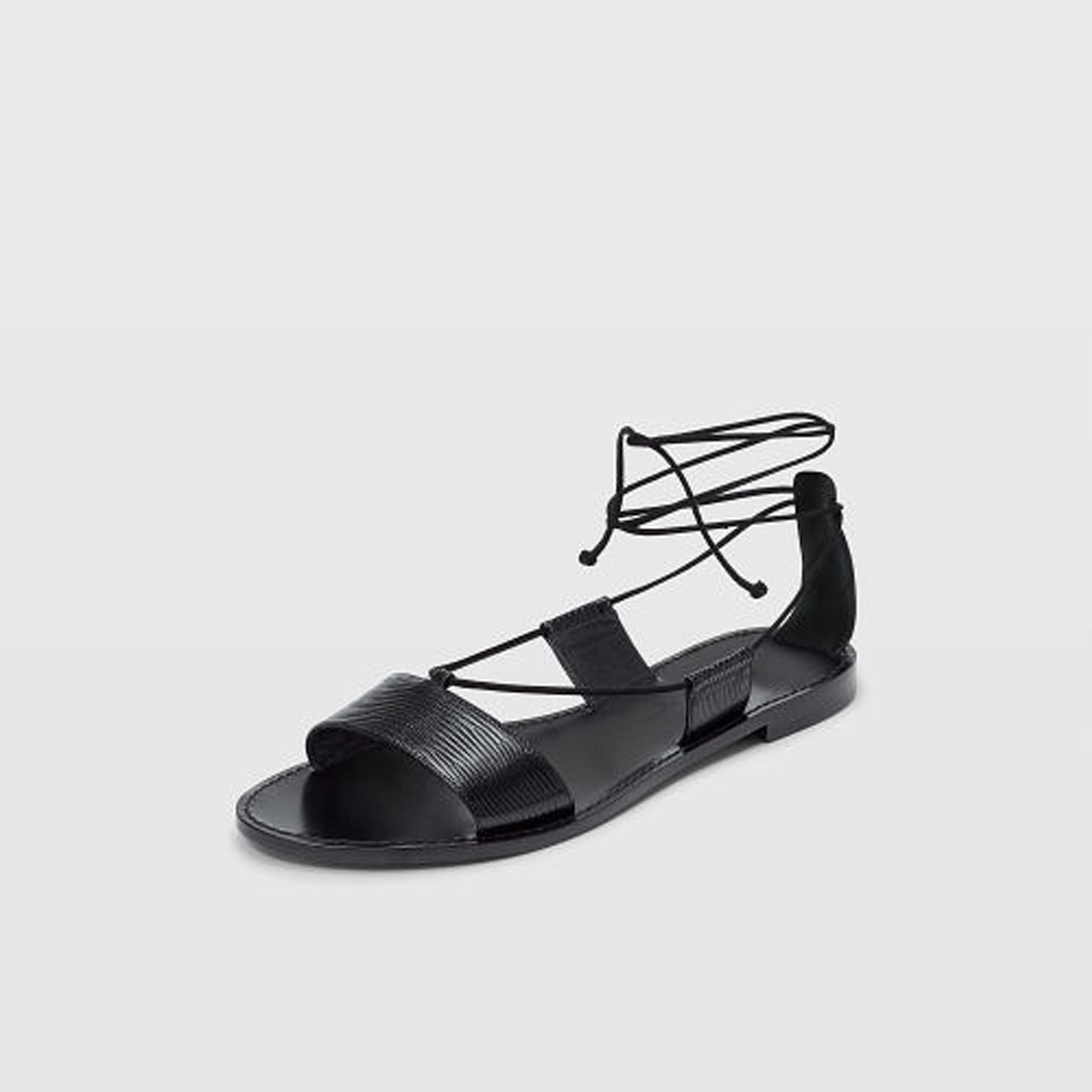 Cahdell Sandal   HK$3,490