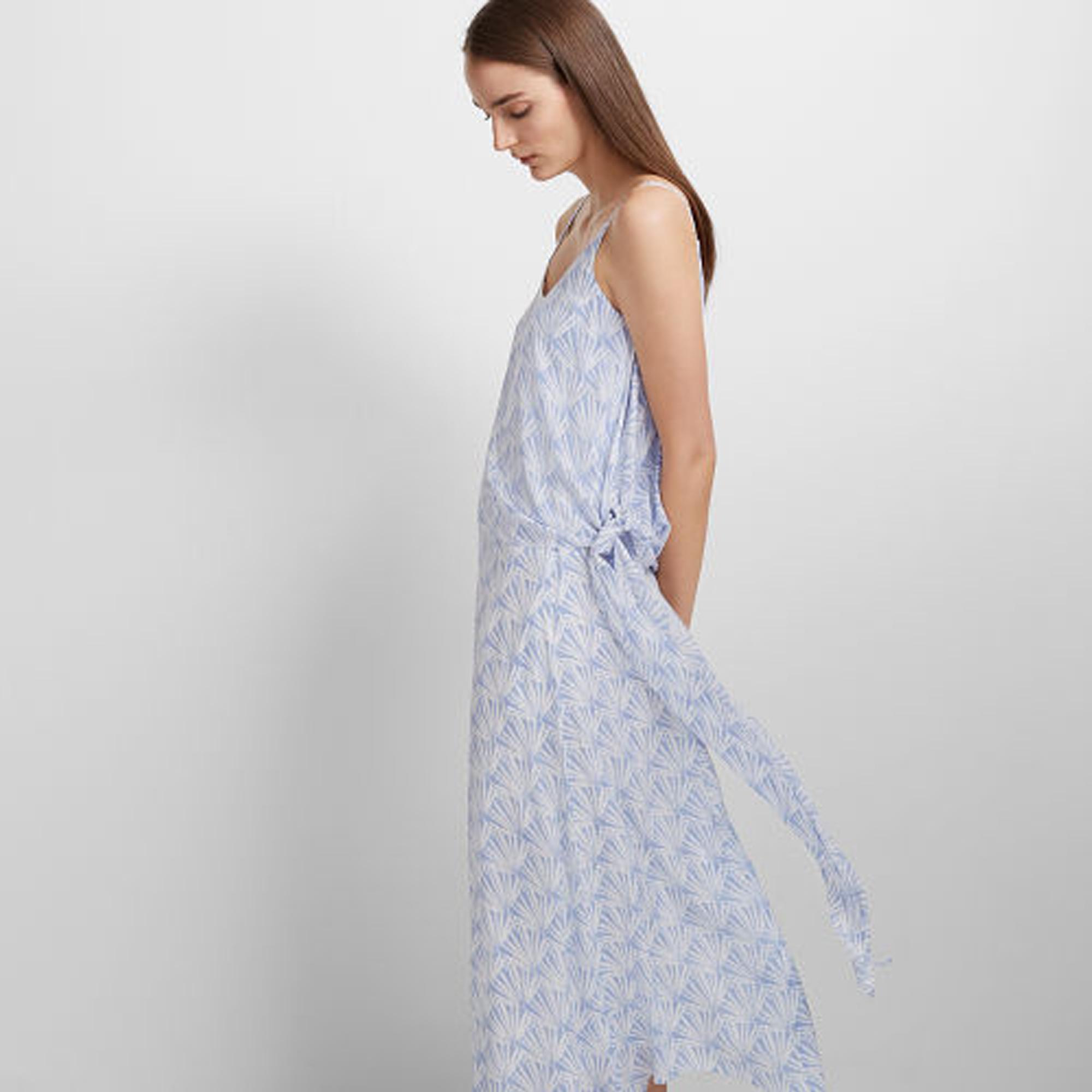 Thereeza Dress   HK$2,690