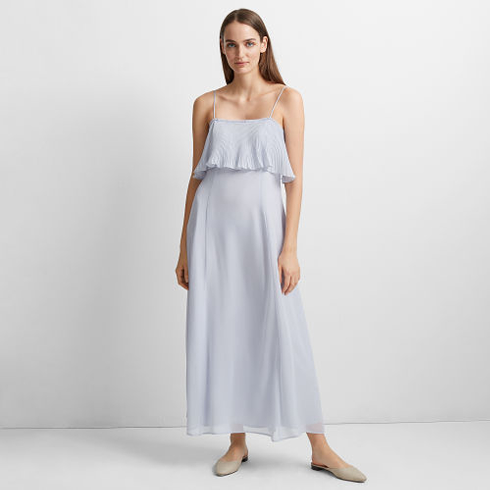 Queelyie Dress   HK$2,790