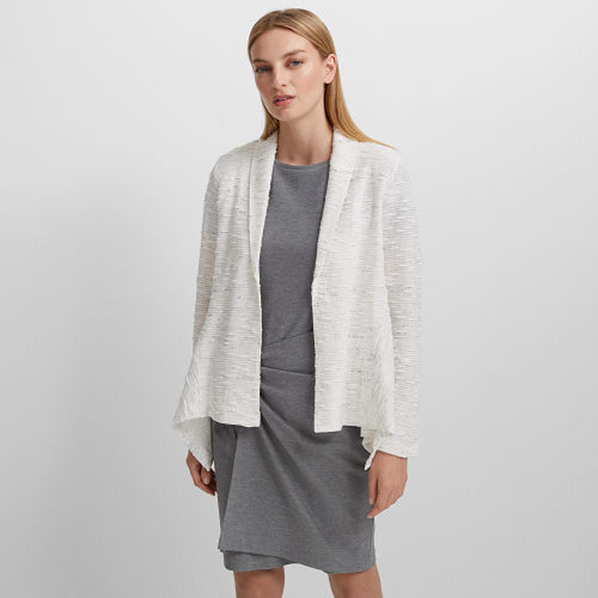 Koree Jacket   HK$2,190