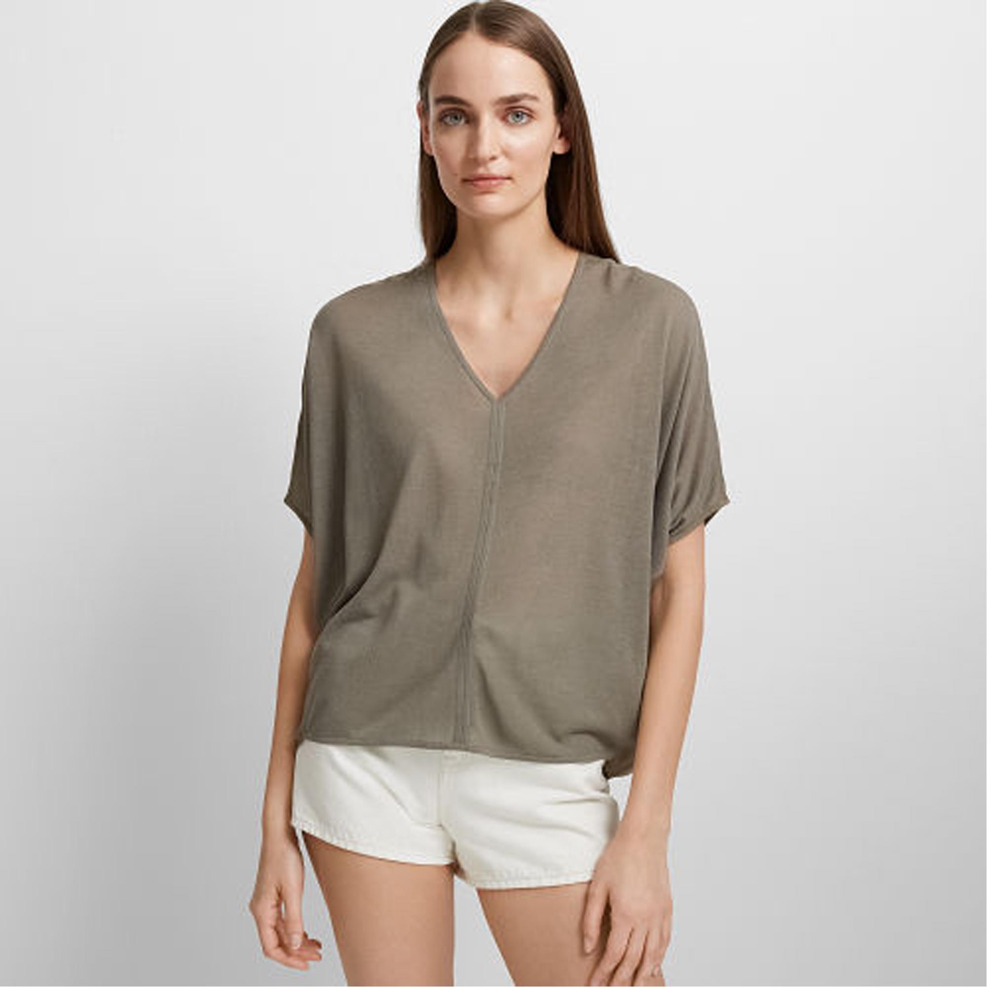 Cromley Sweater   HK$1,590