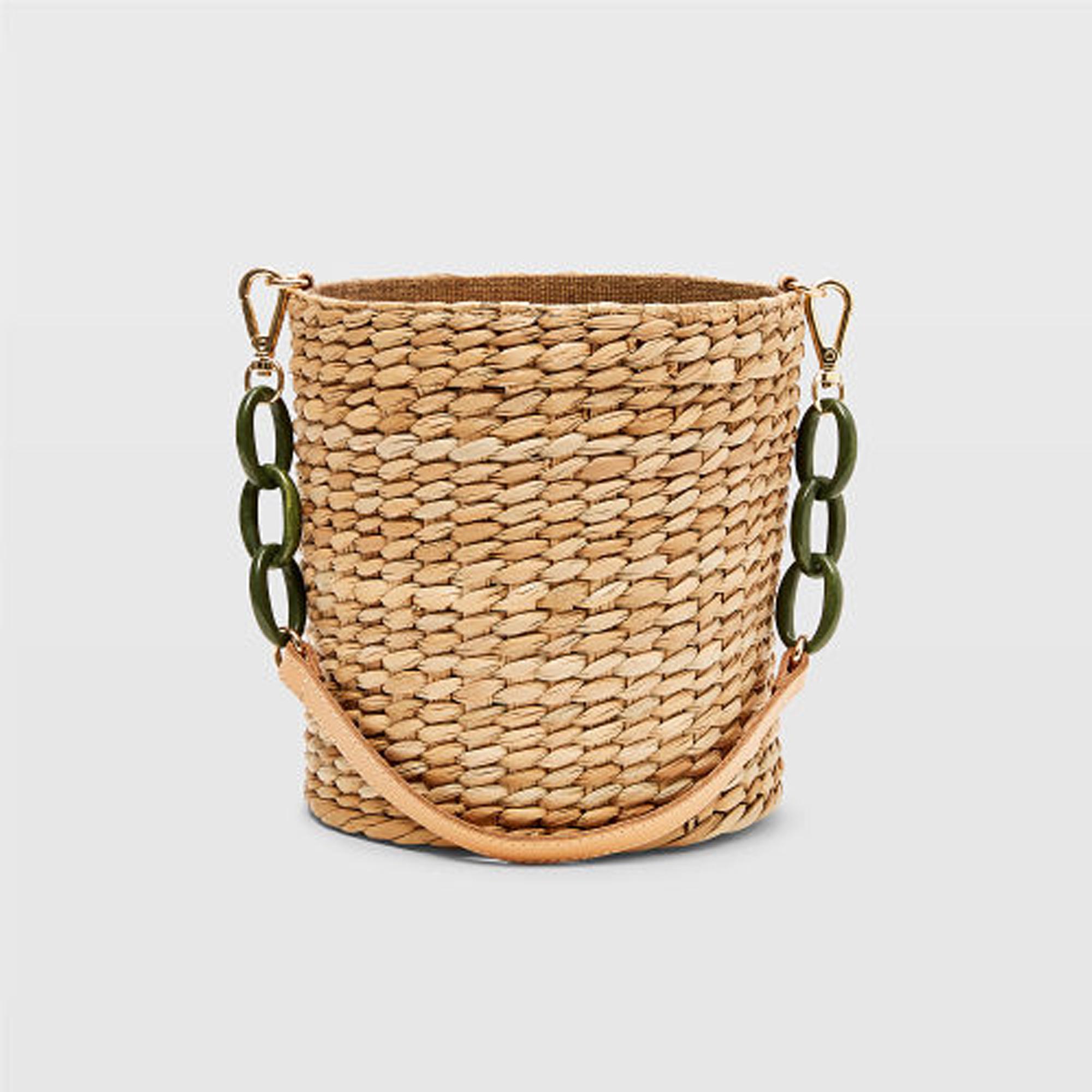 Kayu Colette Bag   HK$1,890