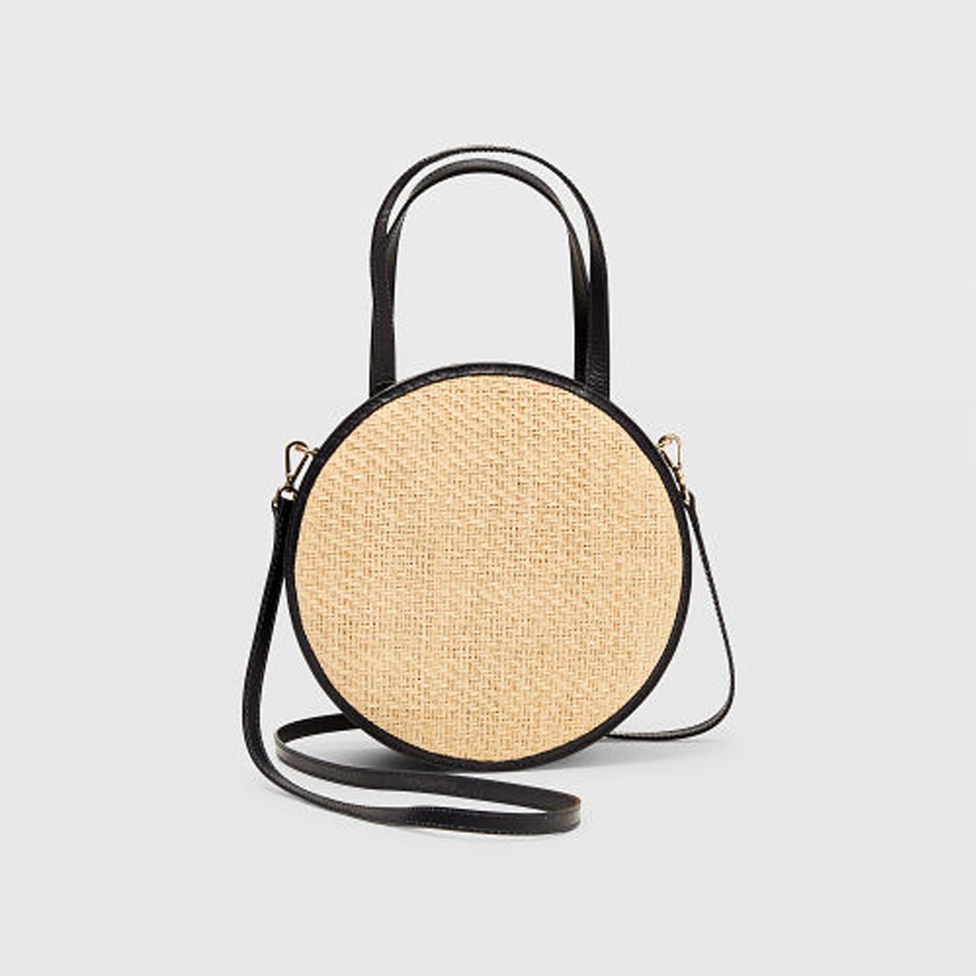 Kayu Carrie Bag   HK$2,690