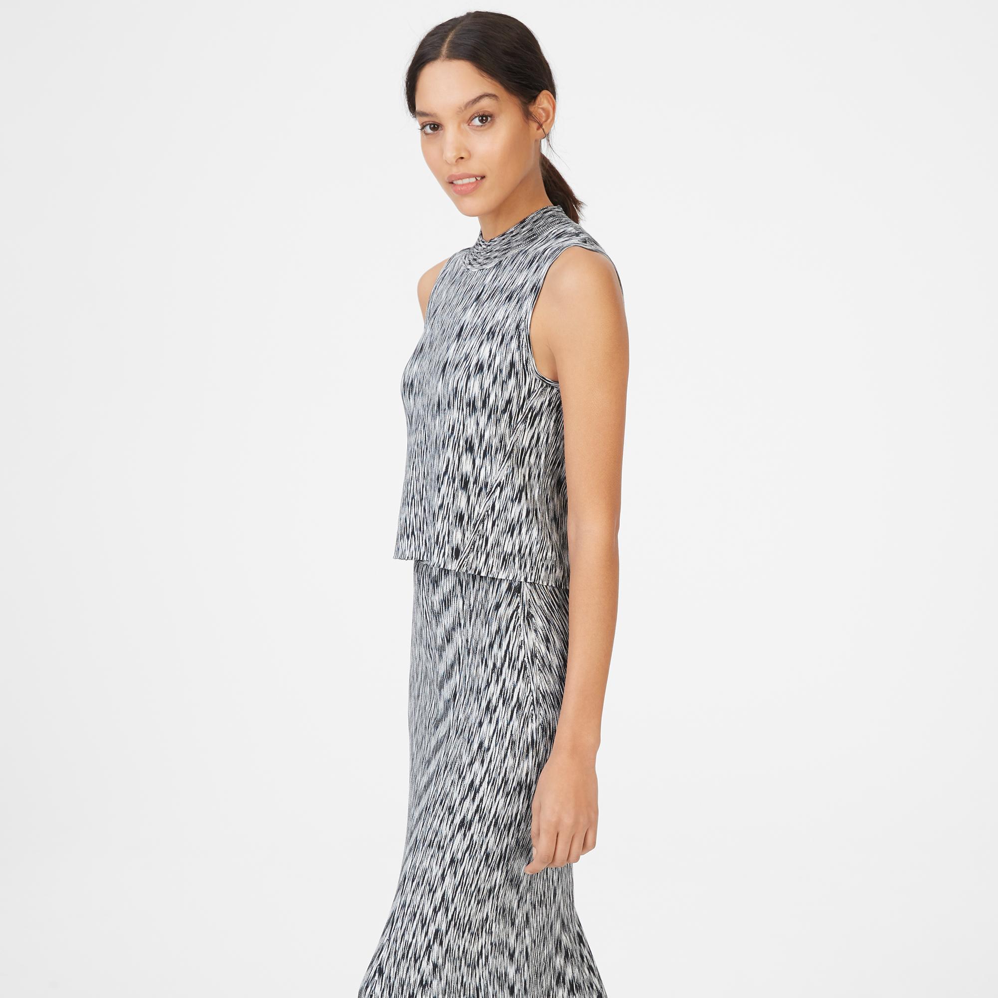 Wilma Sweater   HK$1,690