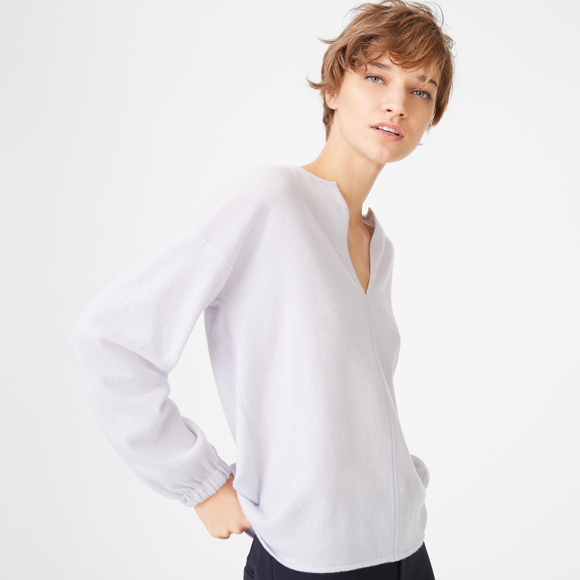 Mereelie Cashmere Sweater   HK$3,390