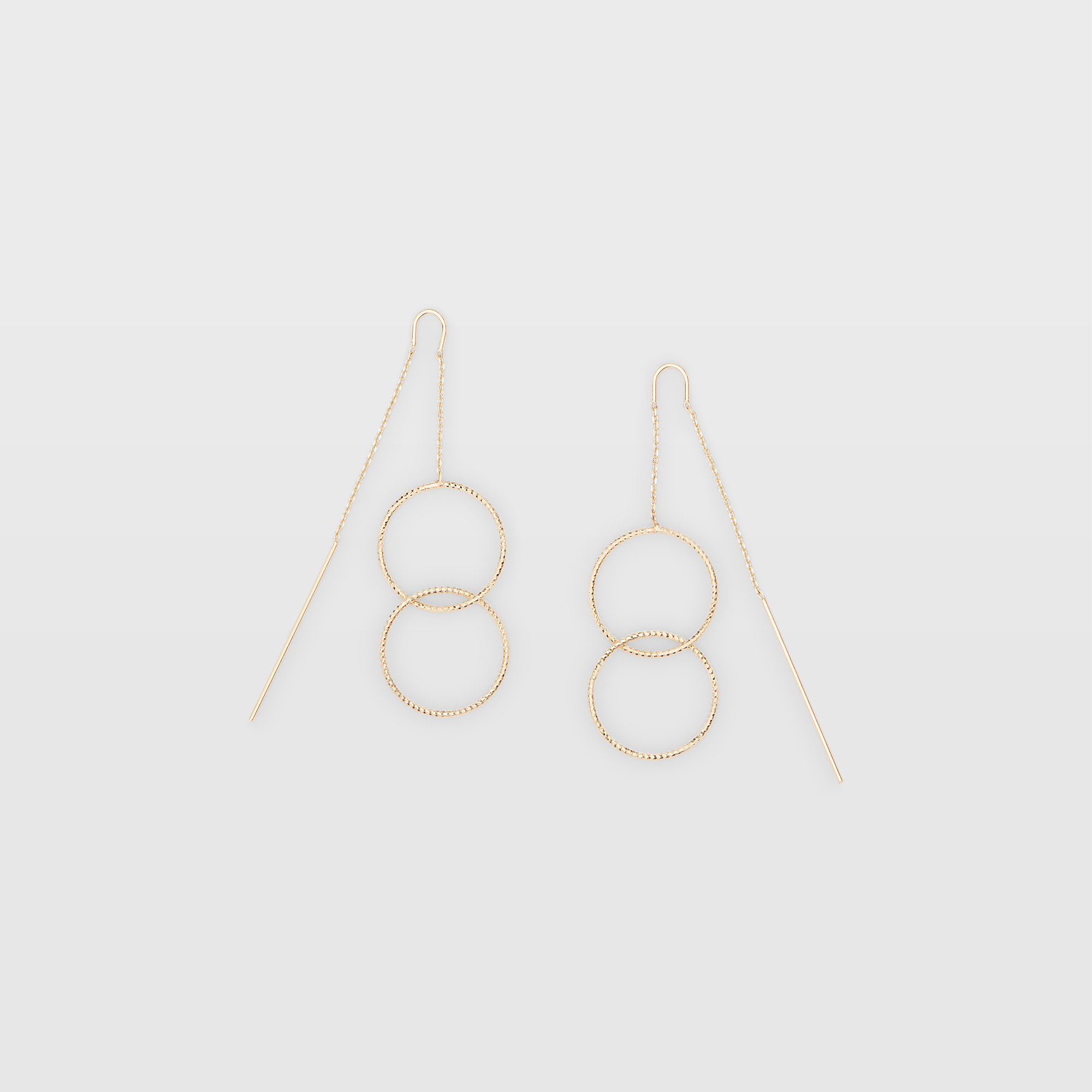 Double Circle Threader Earring .jpg