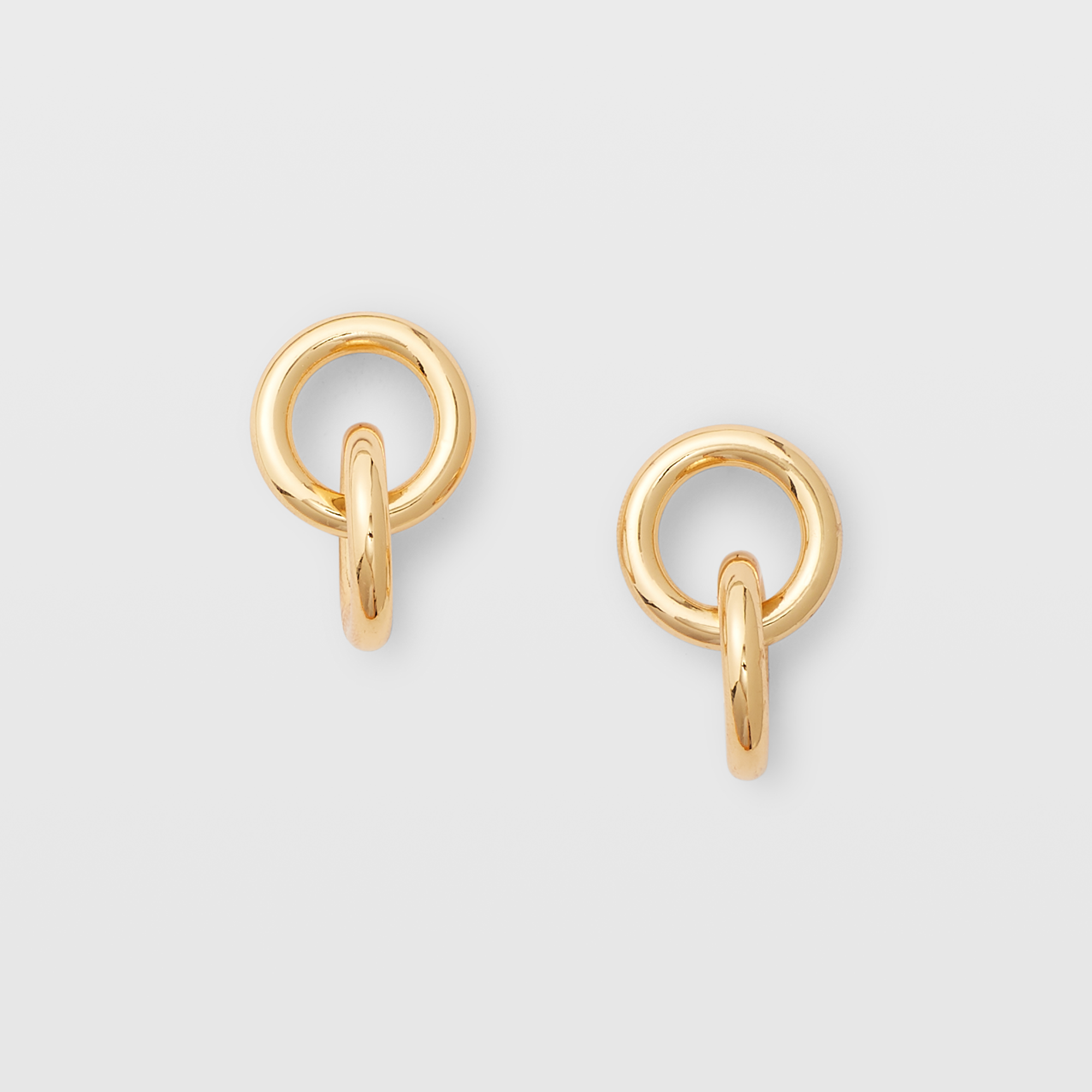 Double Link Earring.jpg