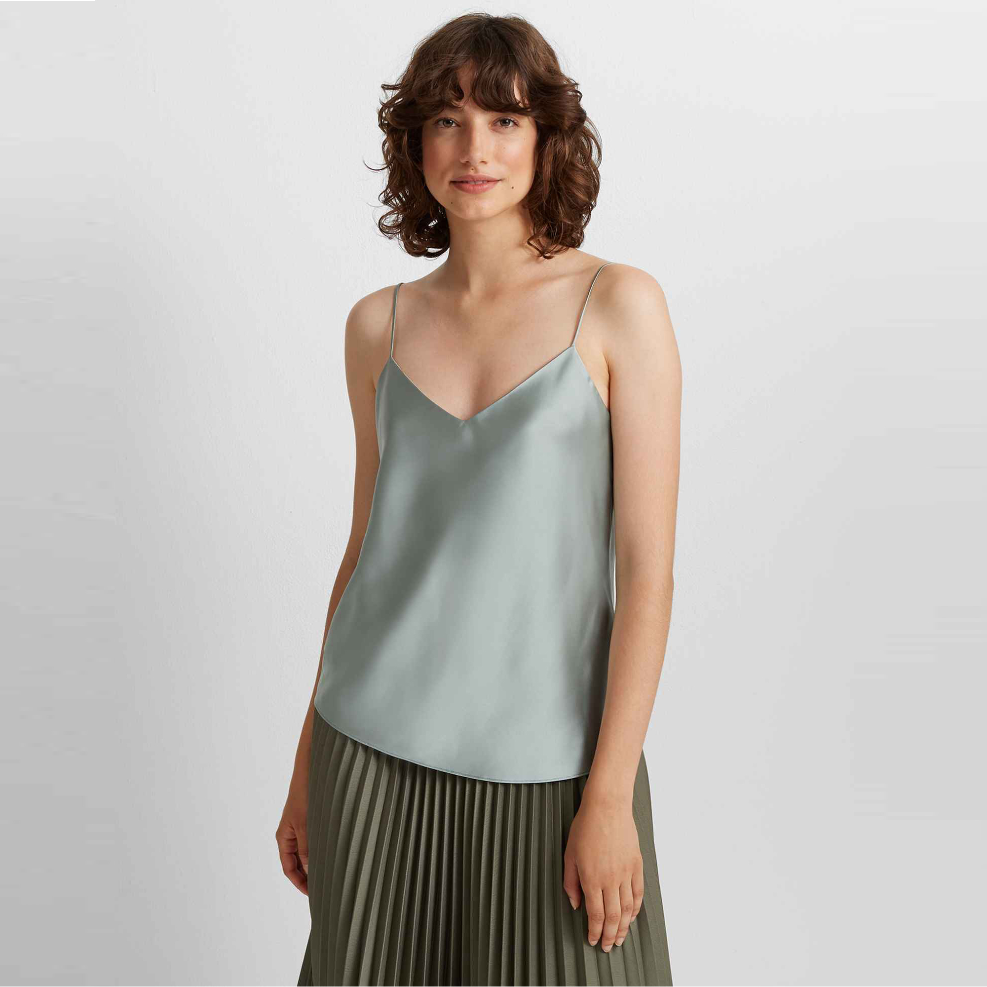 Kora Camisole Light Green.jpg