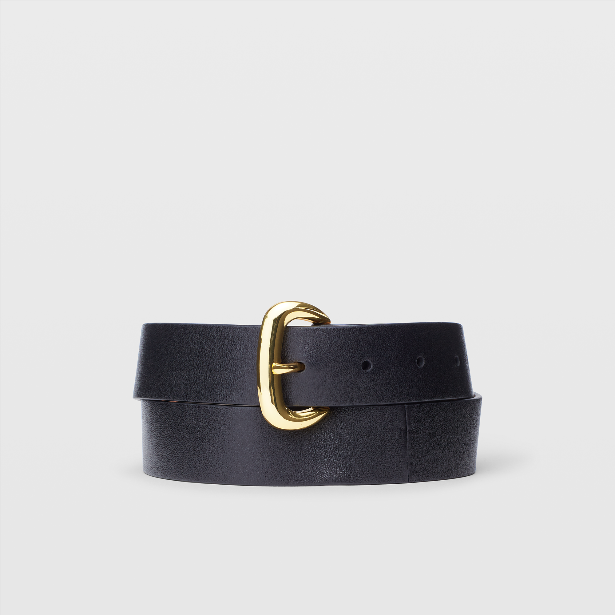 Leather Trouser Belt.jpg