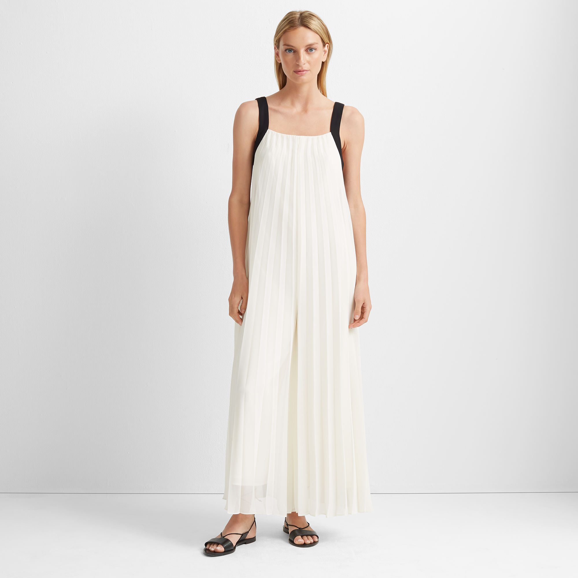 Pleated Jumpsuit White Multi.jpg