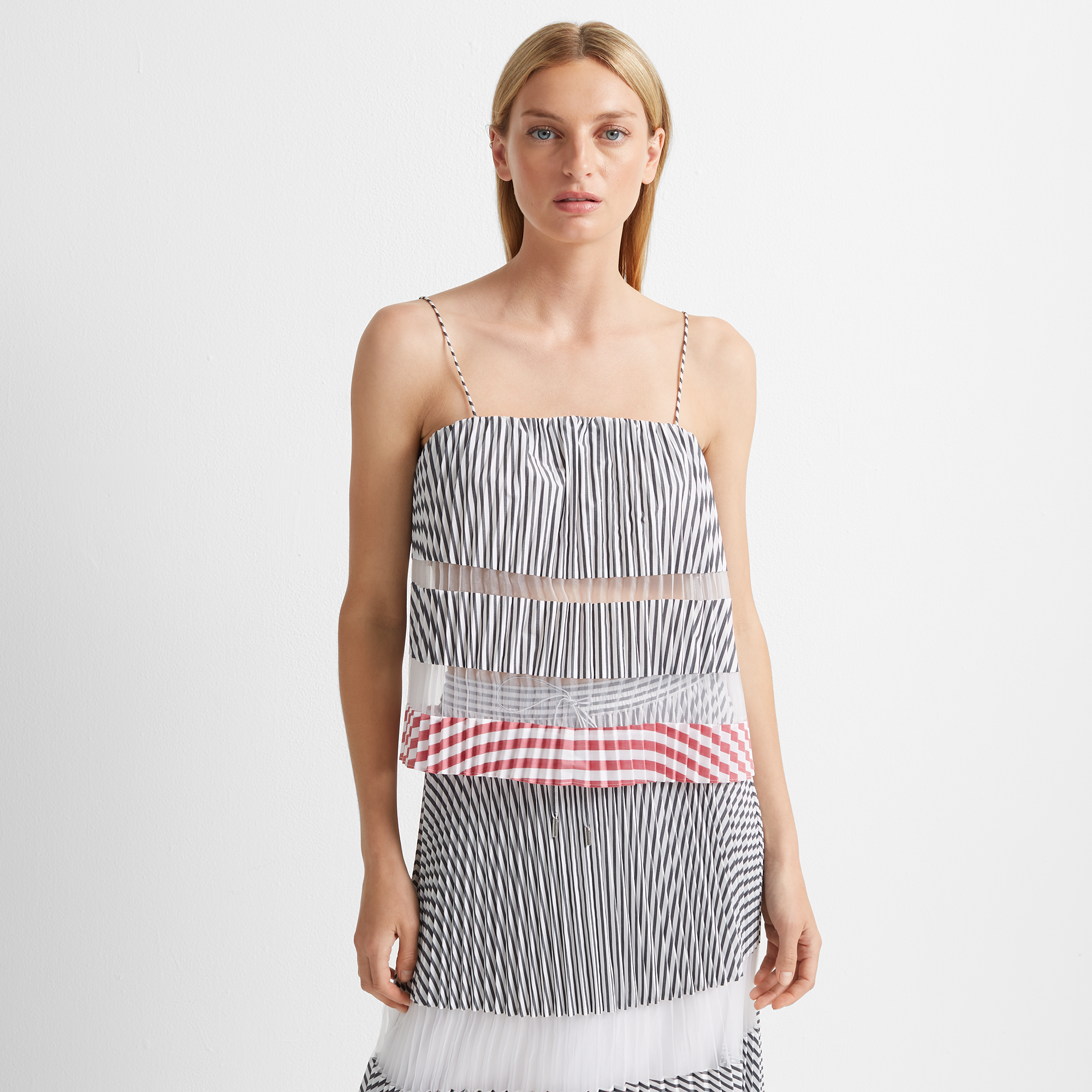 Sunburst Tank Multi Stripe.jpg