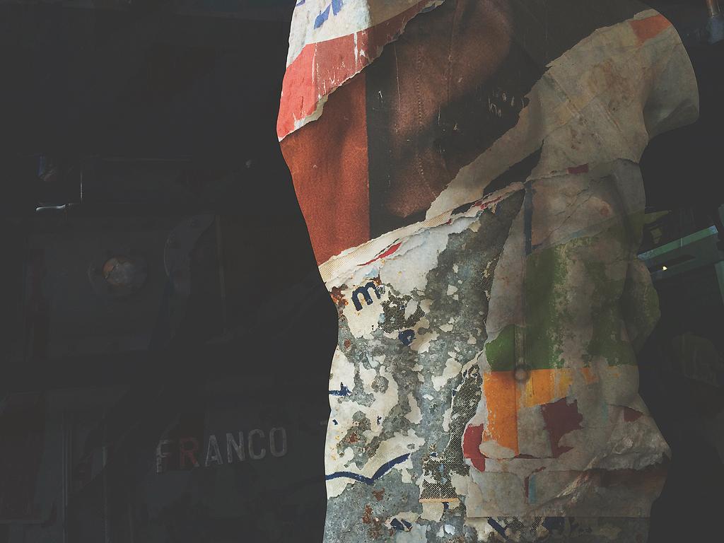 AlexisMolinaro_Italy_Untitled1.jpg