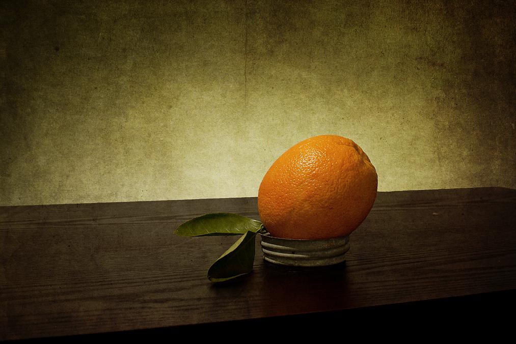 AlexisMolinaro_Orange.jpg