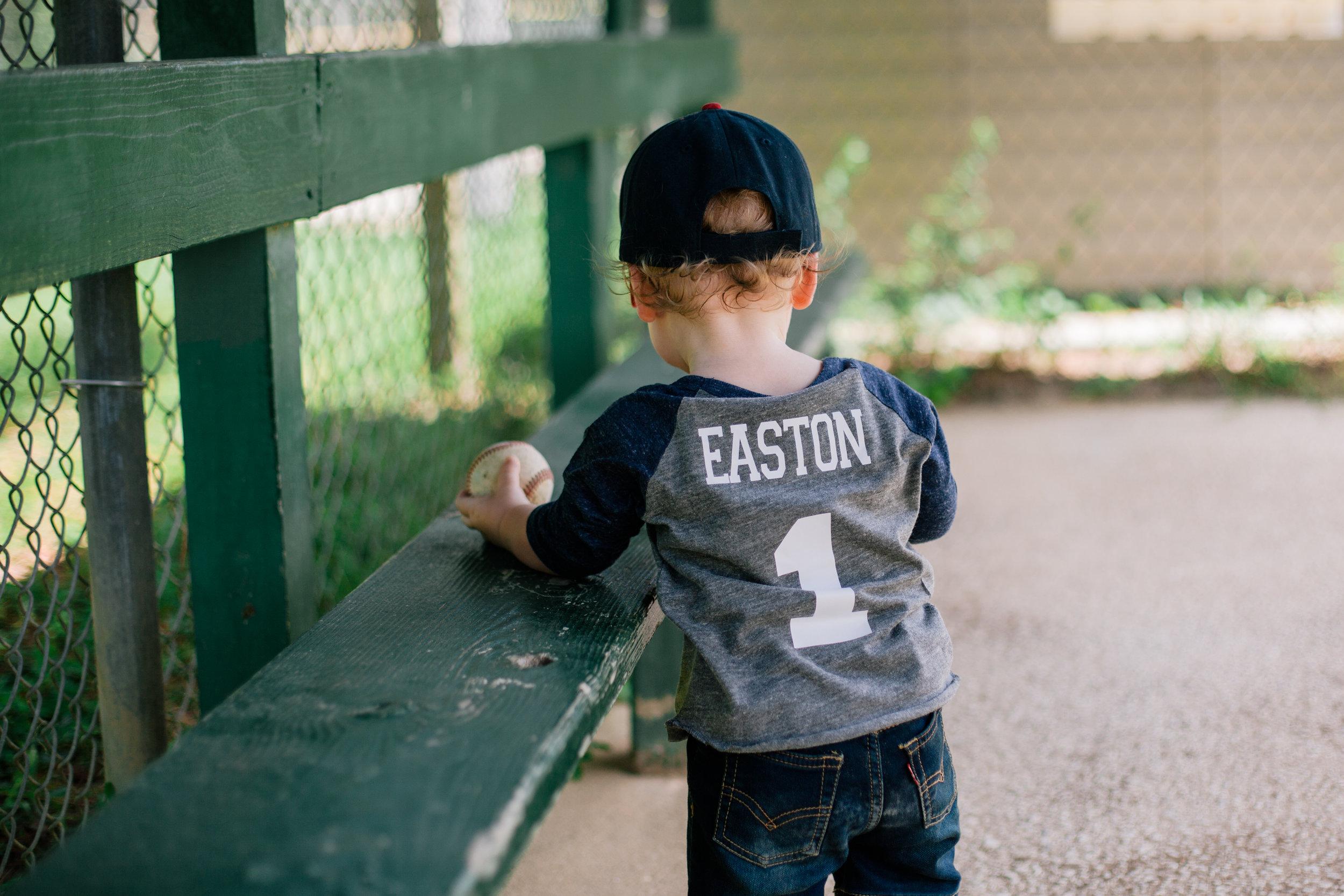 Easton1©KimAlexisStudiosLLC_Personal Printing Only-48.jpg