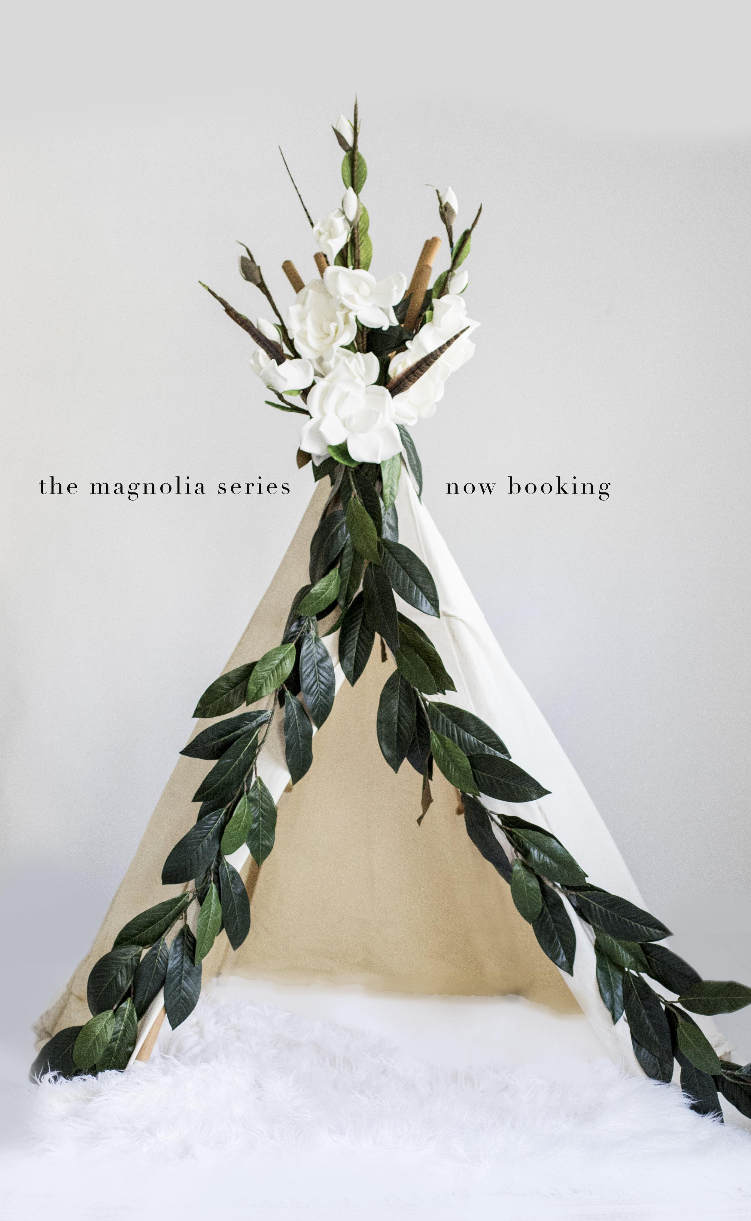 magnolia series.jpg