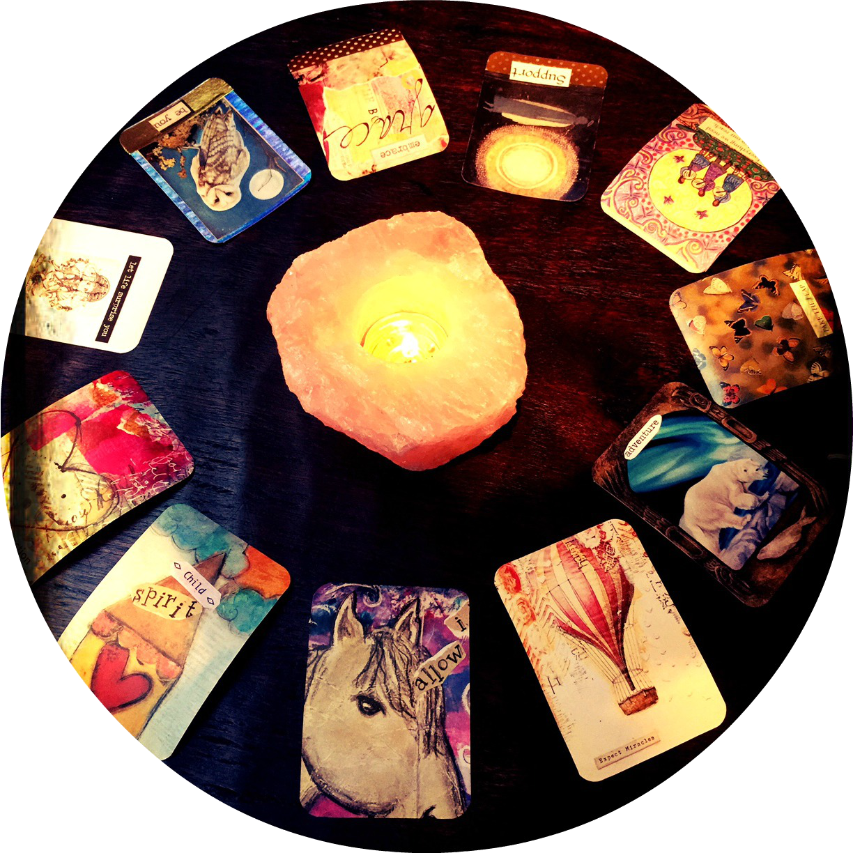 gathering blessings deck circle.png