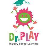 Dr-Play.jpg