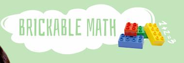 leog-math
