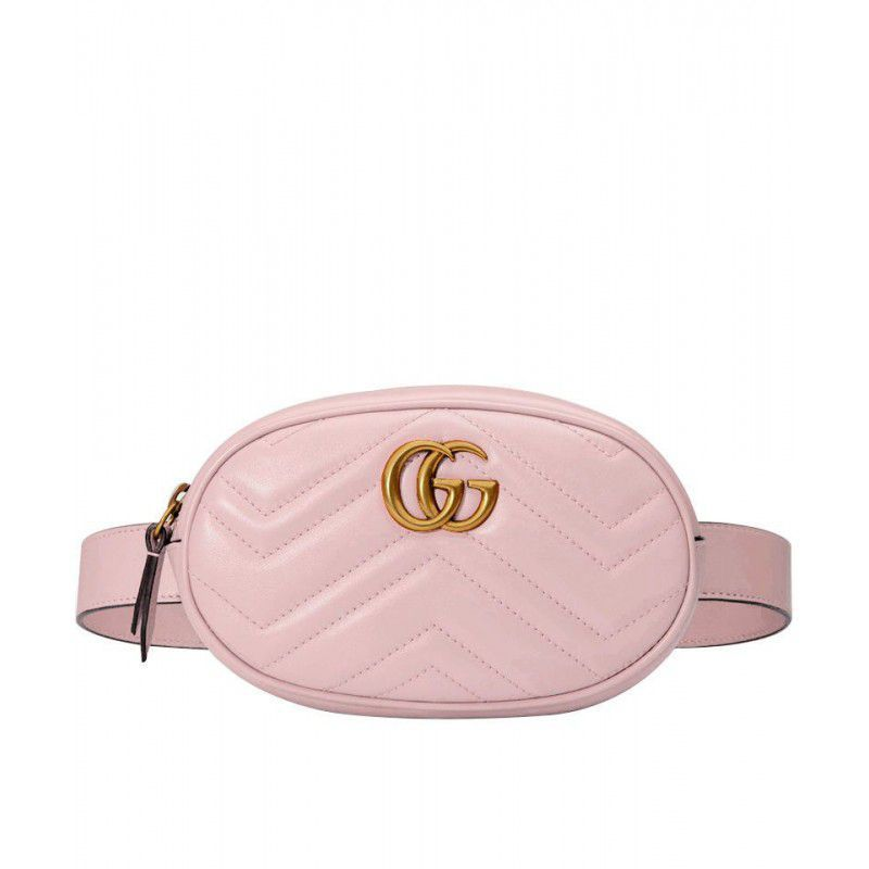 Gucci Marmont Fanny Pack.jpg