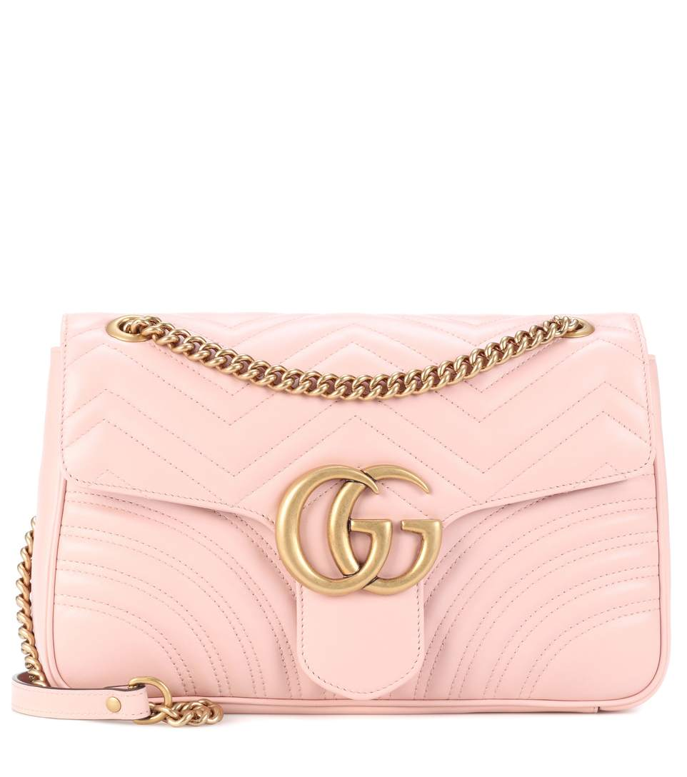 Gucci Marmont Pink.jpg