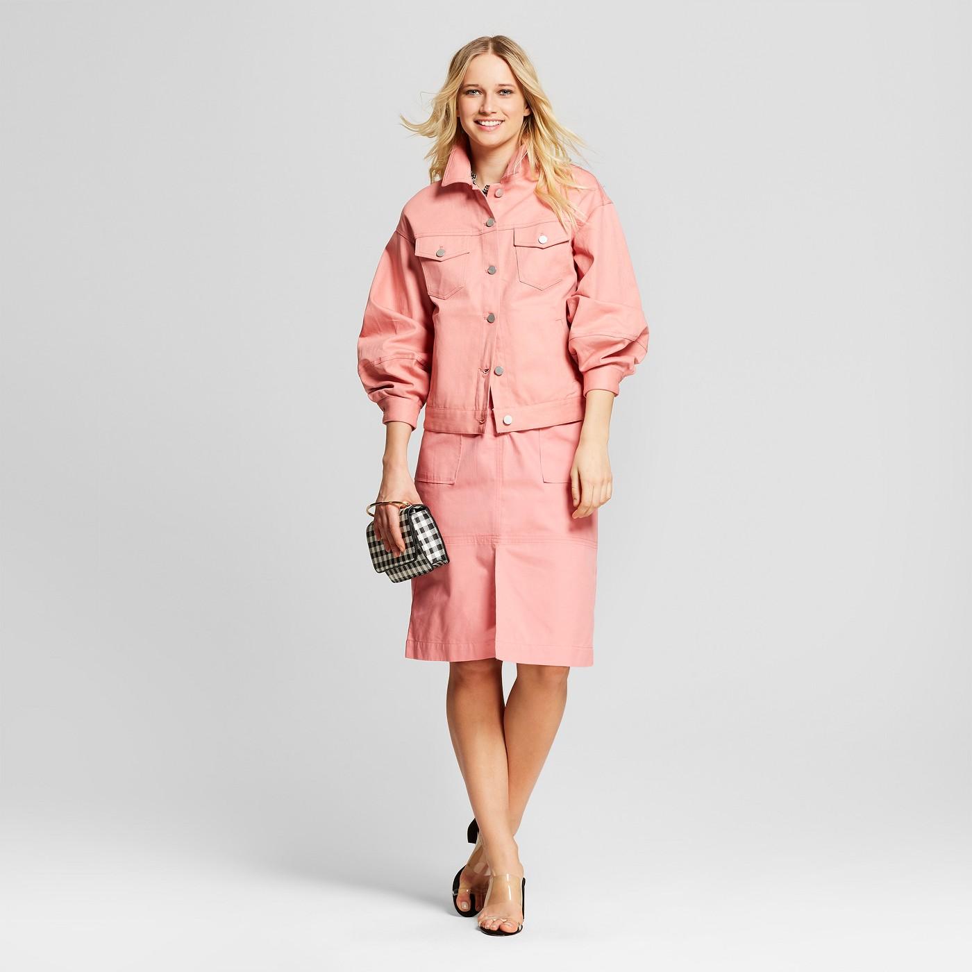 Target Pink.jpg