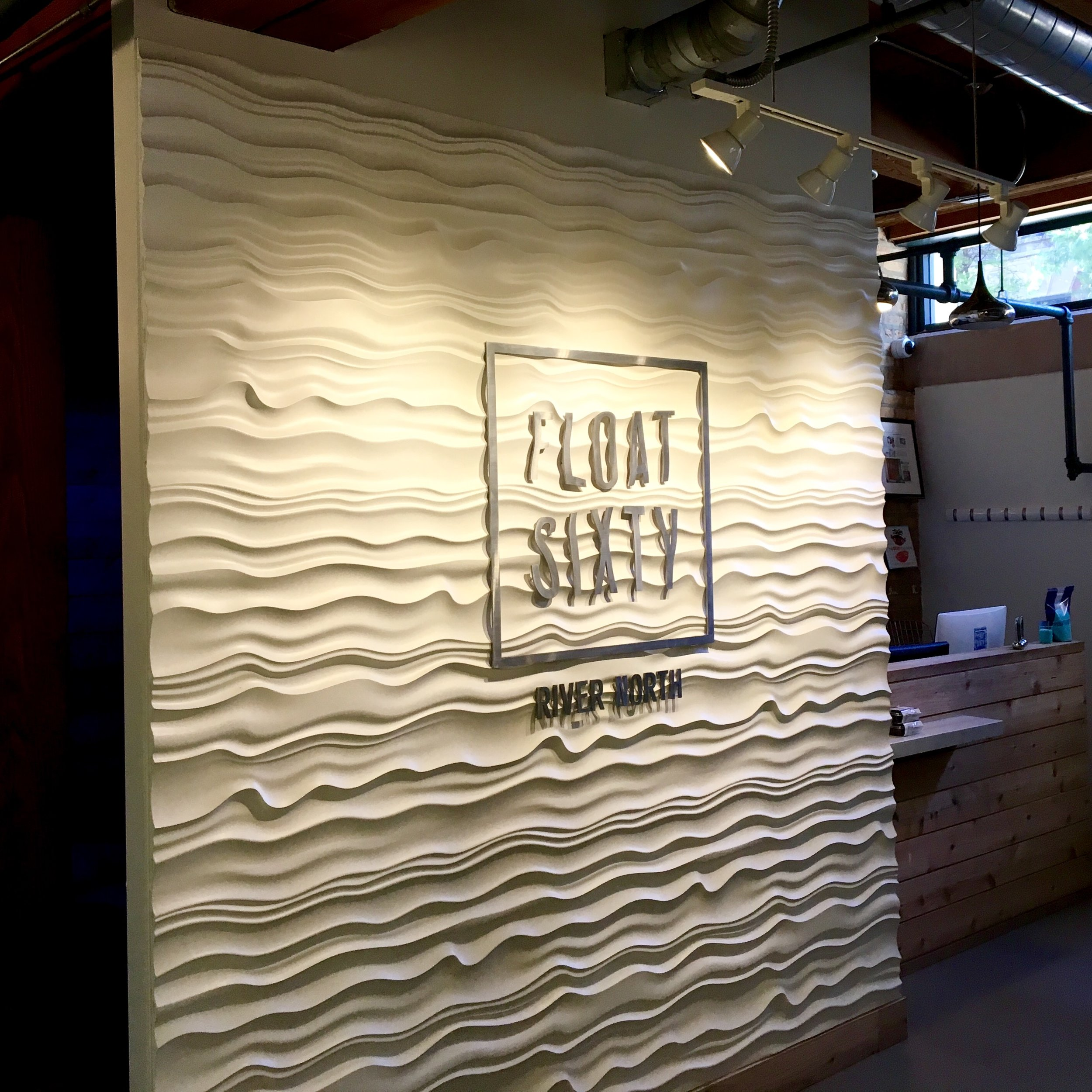 Float Sixty wall.jpg