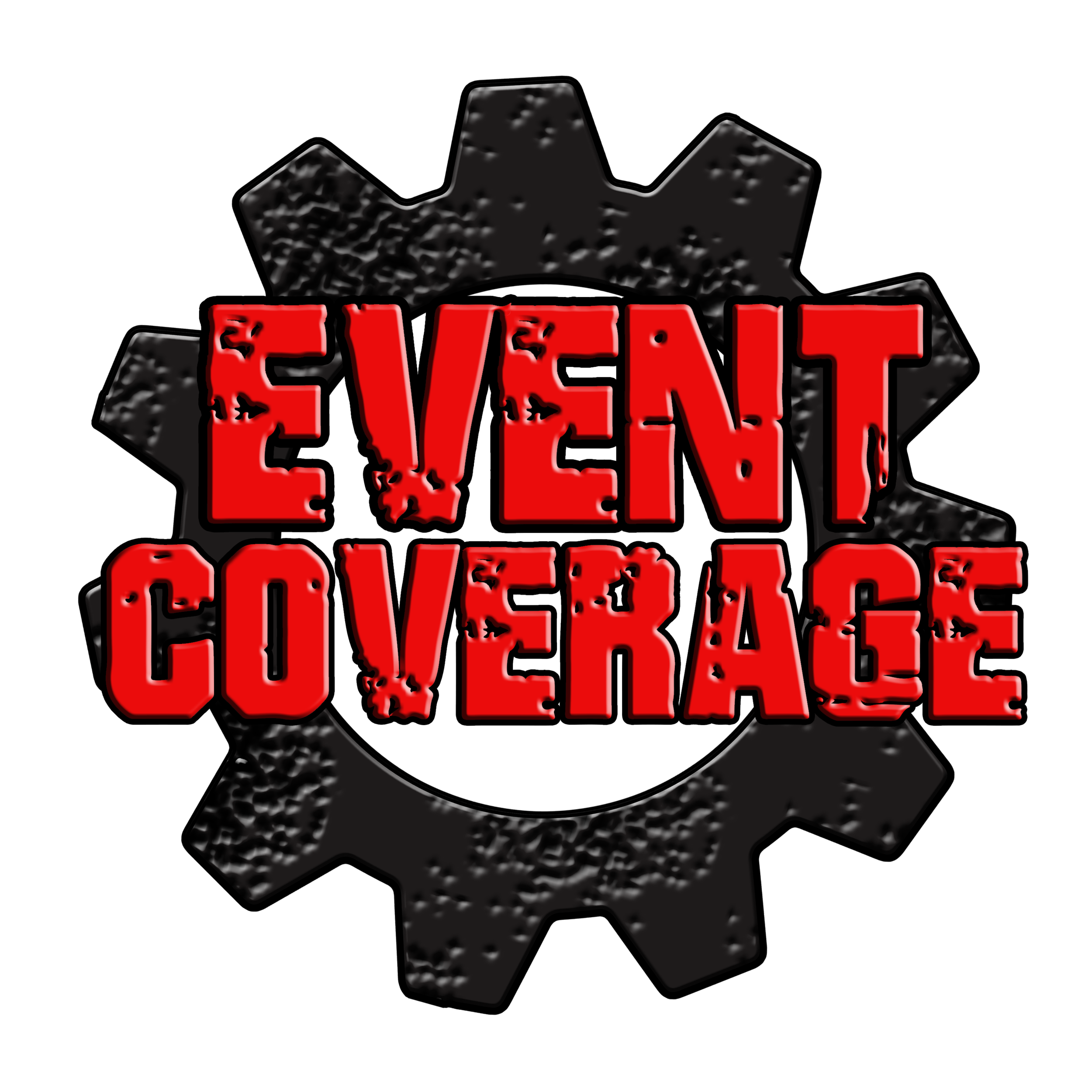 EventCoverage.png