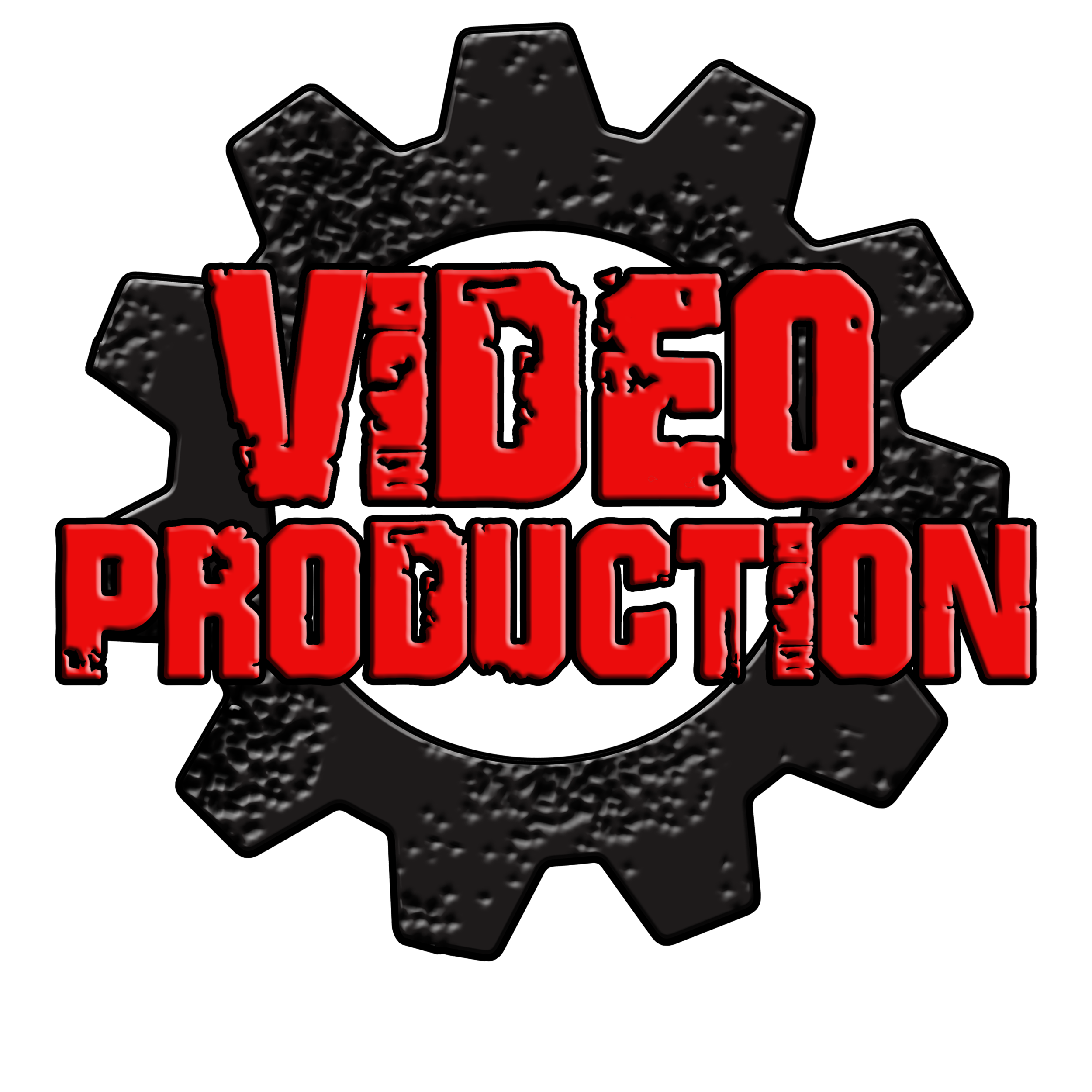 VideoProduction.png