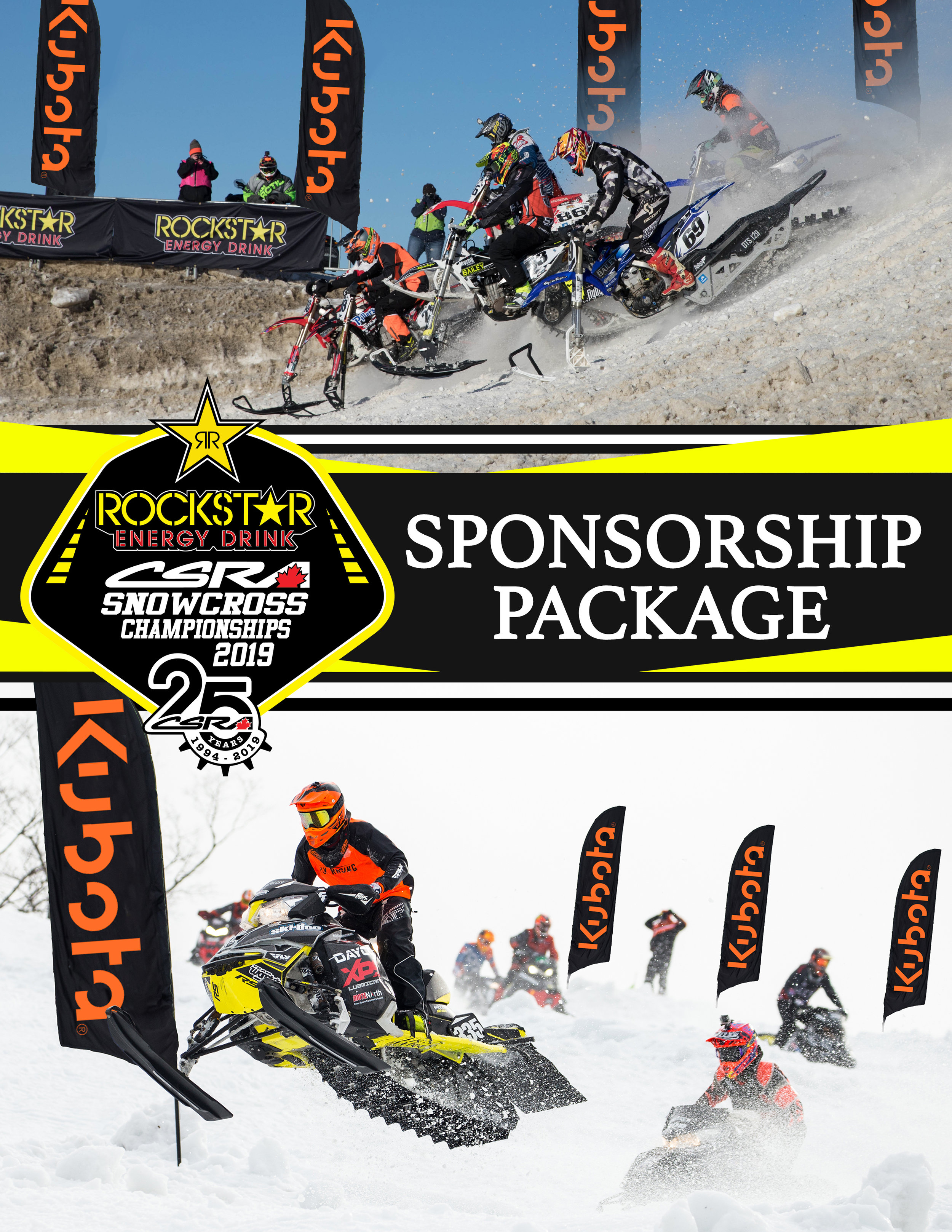 Page 1 CSRA Sponsorship Package 2018.jpg